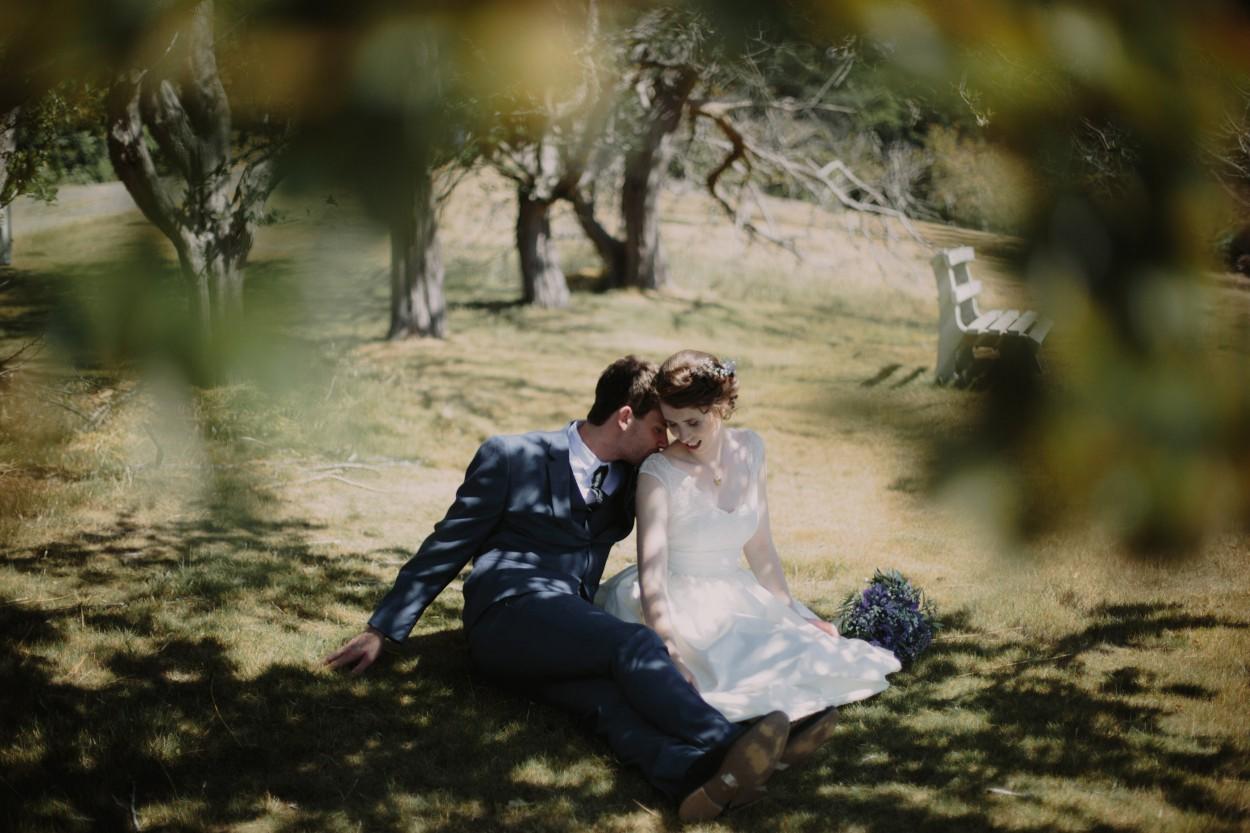 I-Got-You-Babe-&-Co.-Wedding-Photographers-Jazza011.jpg