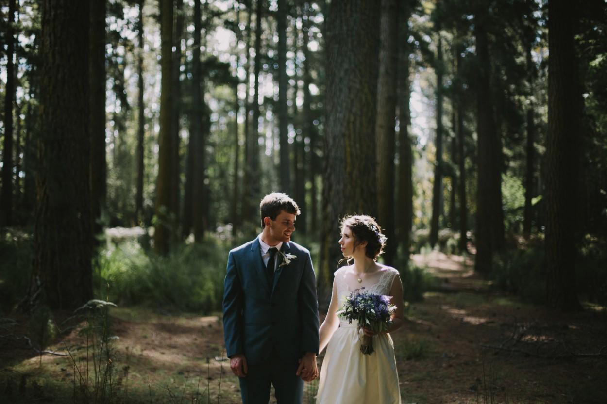 I-Got-You-Babe-&-Co.-Wedding-Photographers-Jazza012.jpg