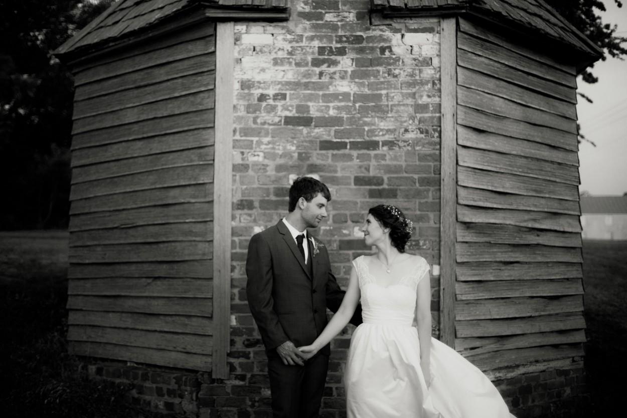 I-Got-You-Babe-&-Co.-Wedding-Photographers-Jazza013.jpg