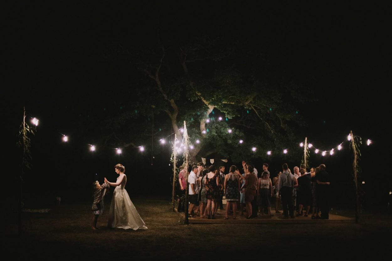 I-Got-You-Babe-&-Co.-Wedding-Photographers-Jazza014.jpg