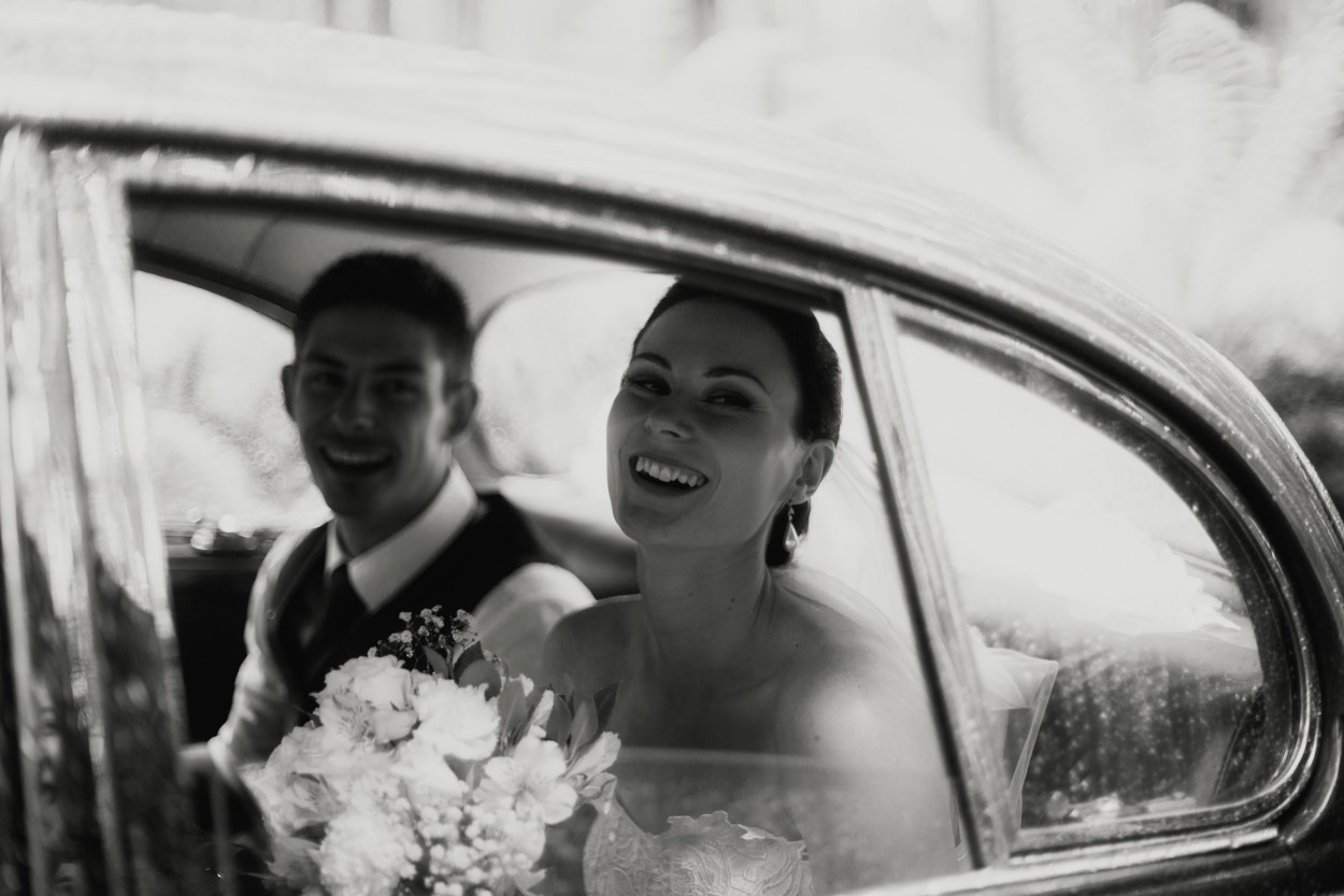 I-Got-You-Babe-&-Co.-Wedding-Photographers-Jazza016.jpg