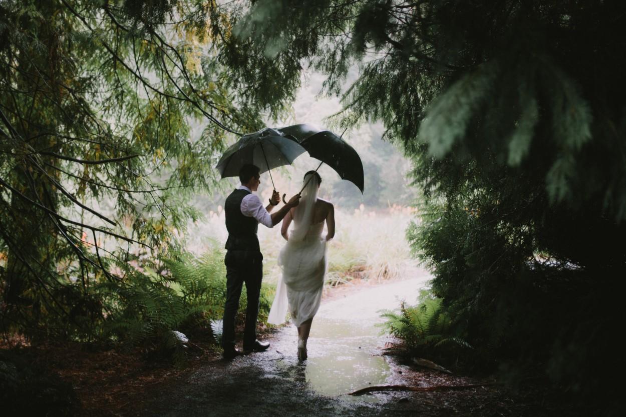 I-Got-You-Babe-&-Co.-Wedding-Photographers-Jazza015.jpg