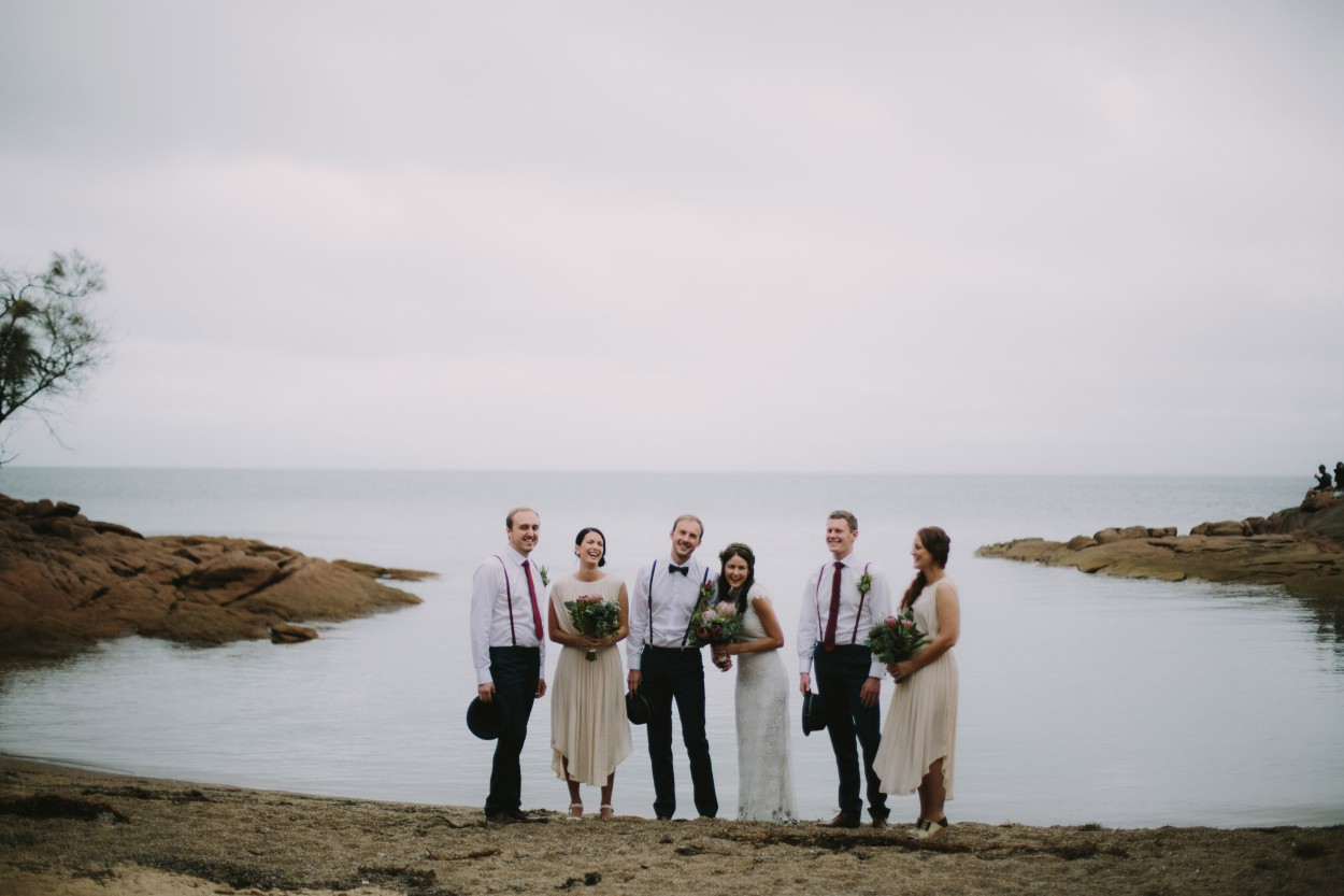 I-Got-You-Babe-&-Co.-Wedding-Photographers-Jazza017.jpg