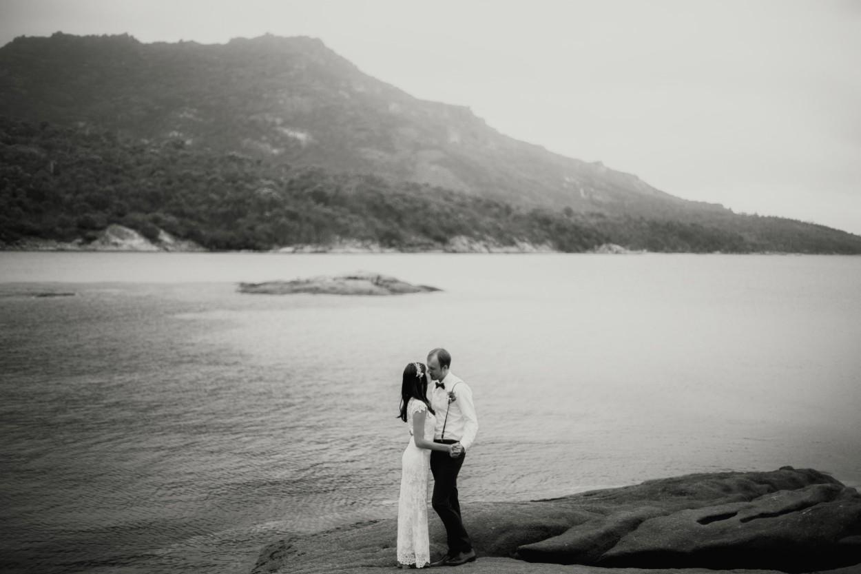 I-Got-You-Babe-&-Co.-Wedding-Photographers-Jazza018.jpg