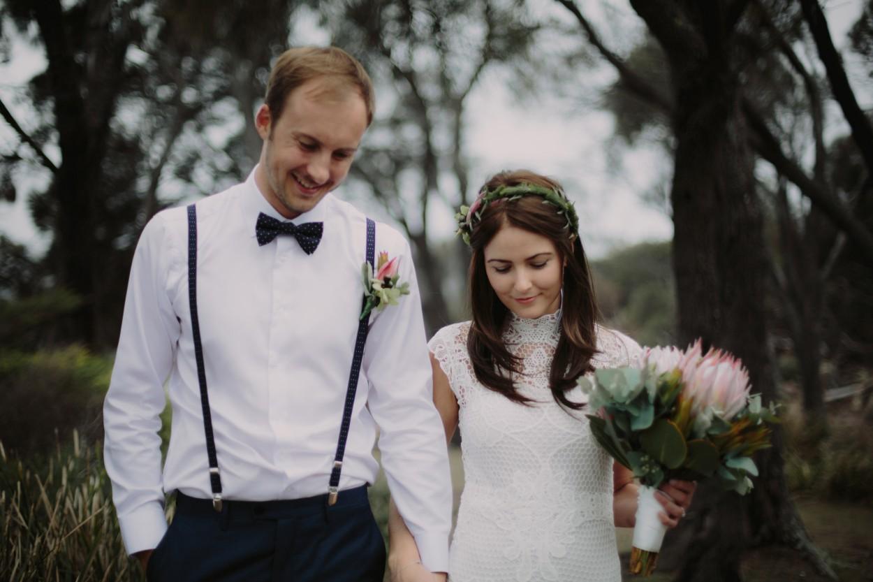 I-Got-You-Babe-&-Co.-Wedding-Photographers-Jazza020.jpg