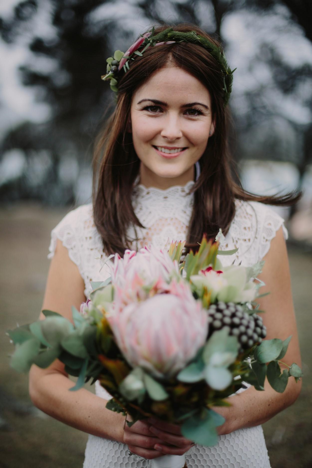 I-Got-You-Babe-&-Co.-Wedding-Photographers-Jazza019.jpg