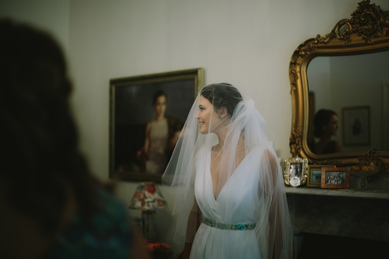 I-Got-You-Babe-&-Co.-Wedding-Photographers-Jazza021.jpg
