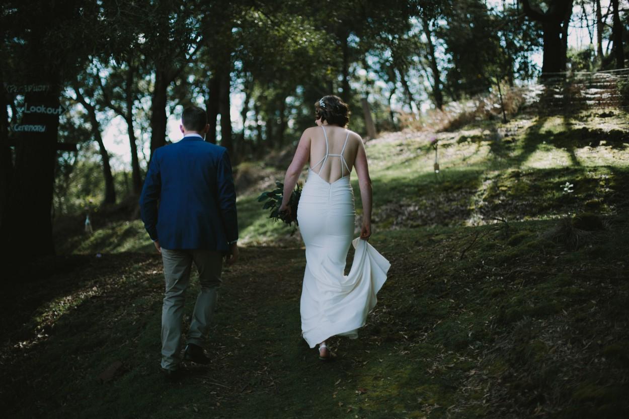 I-Got-You-Babe-&-Co.-Wedding-Photographers-Jazza022.jpg