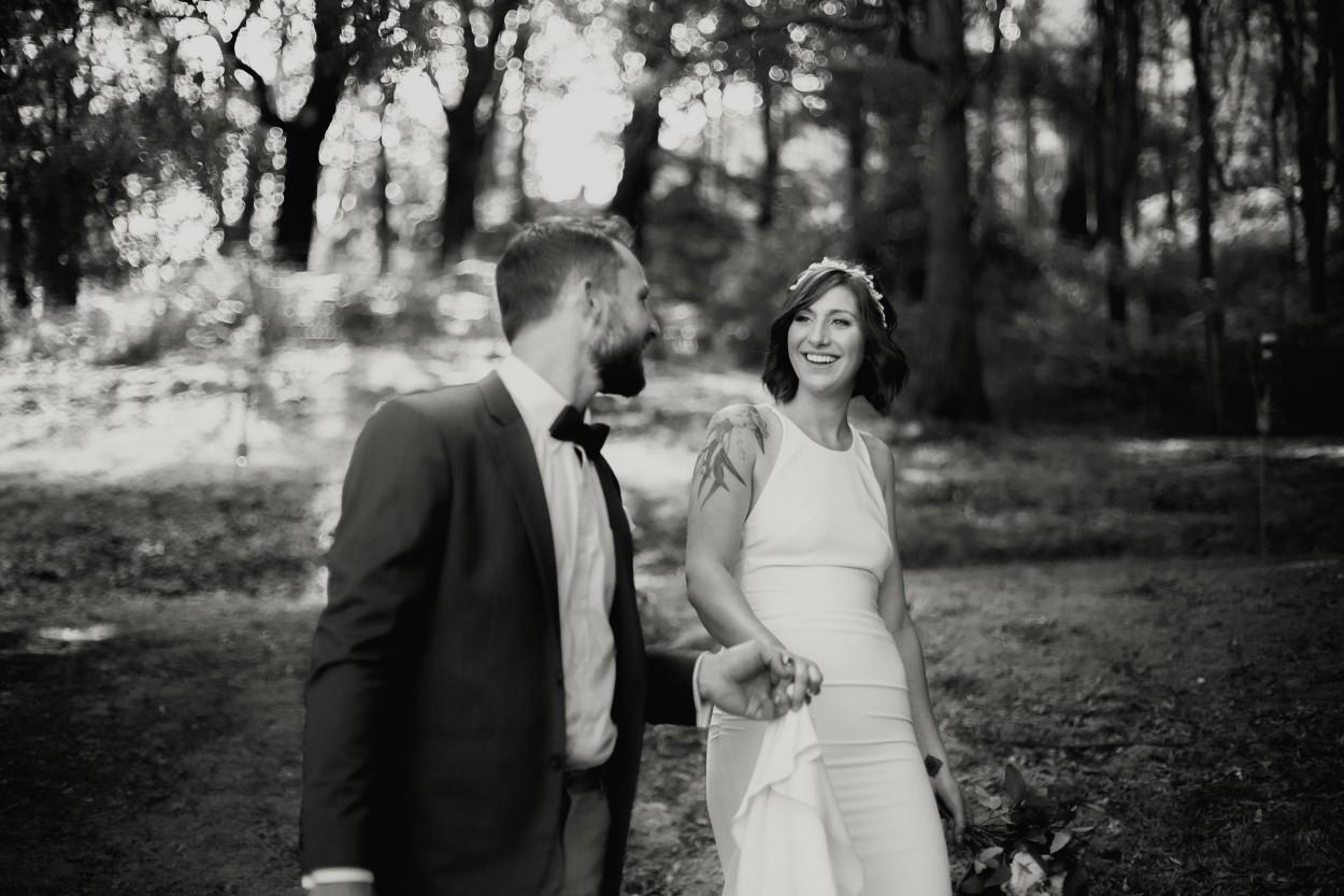 I-Got-You-Babe-&-Co.-Wedding-Photographers-Jazza023.jpg