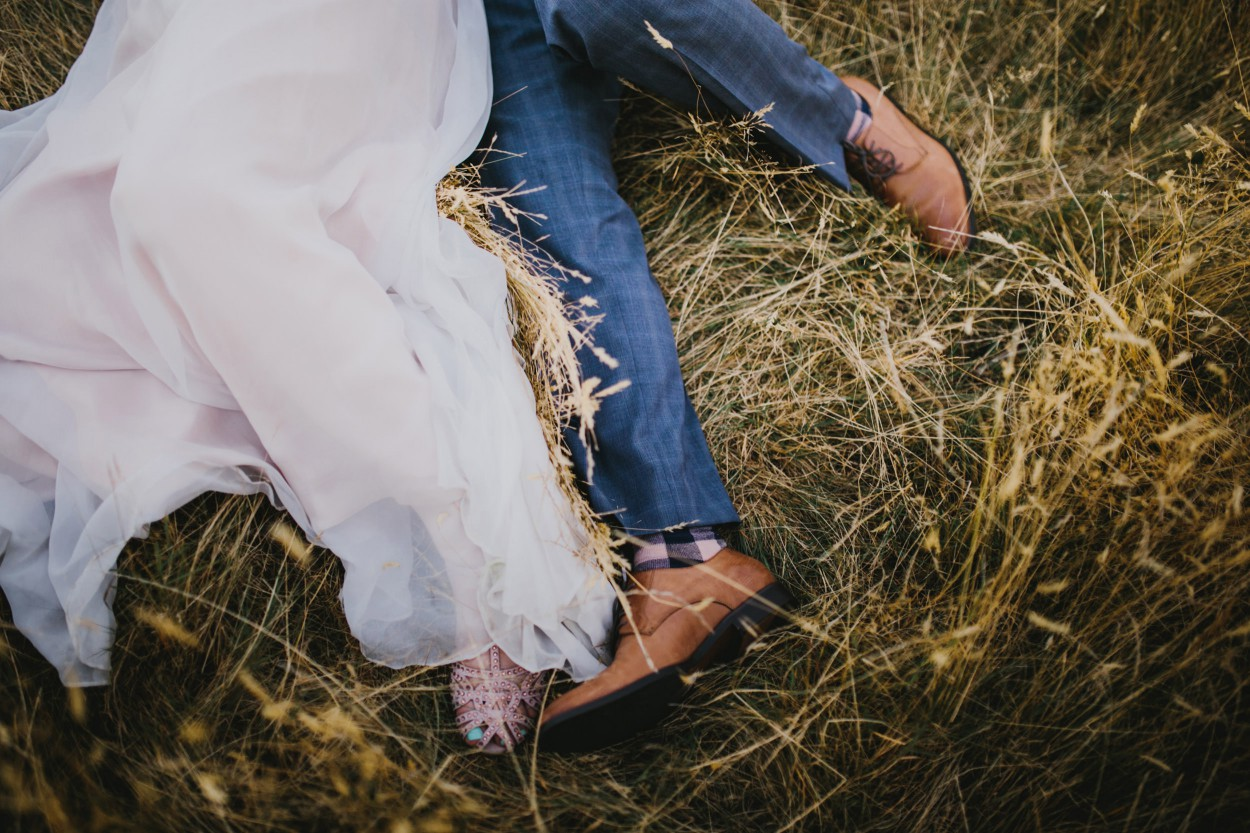 I-Got-You-Babe-&-Co.-Wedding-Photographers-Milina001.jpg