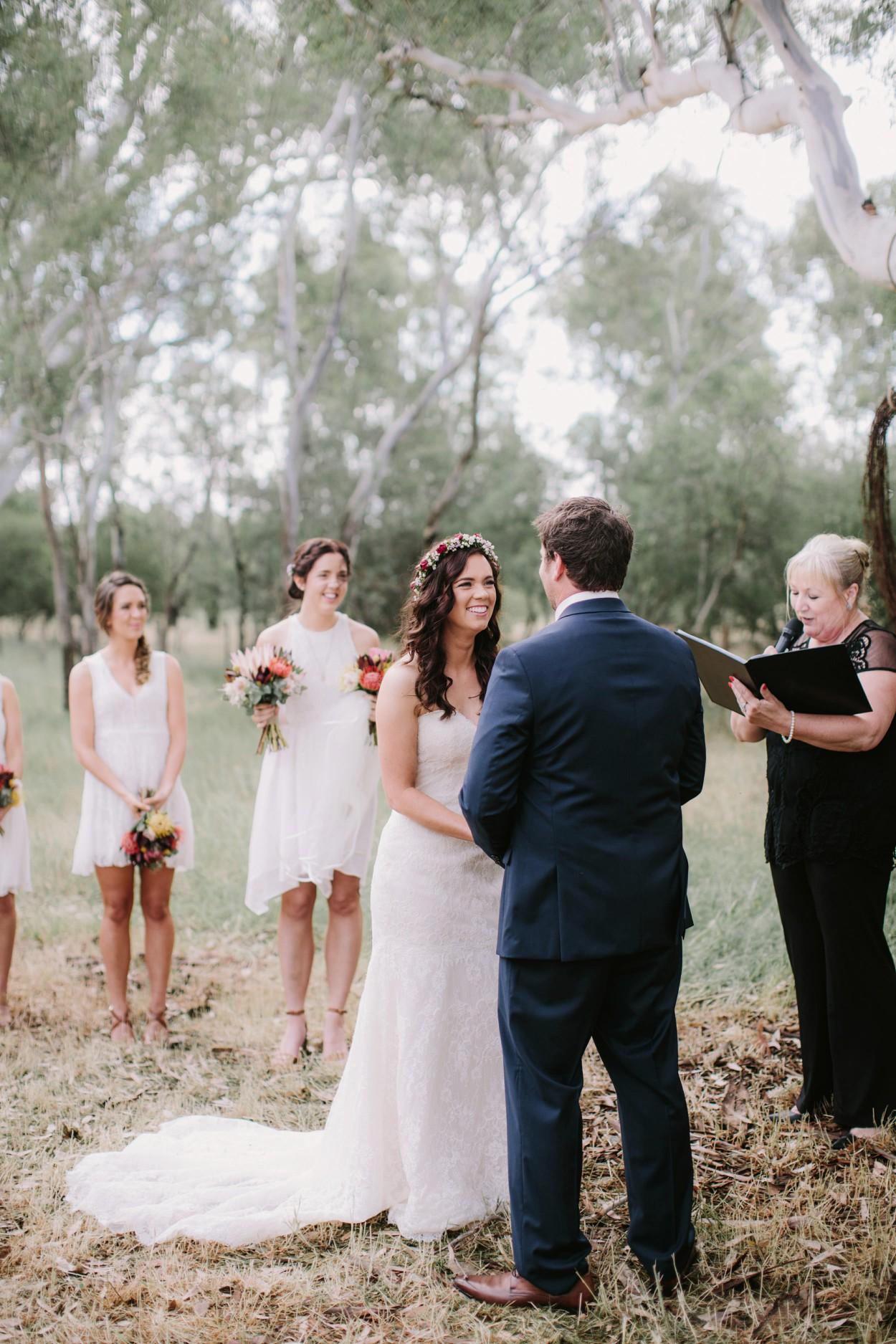 I-Got-You-Babe-&-Co.-Wedding-Photographers-Milina002.jpg