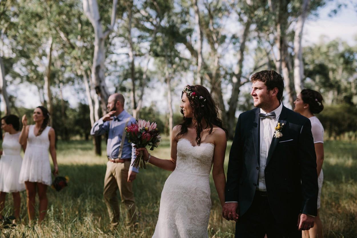I-Got-You-Babe-&-Co.-Wedding-Photographers-Milina003.jpg