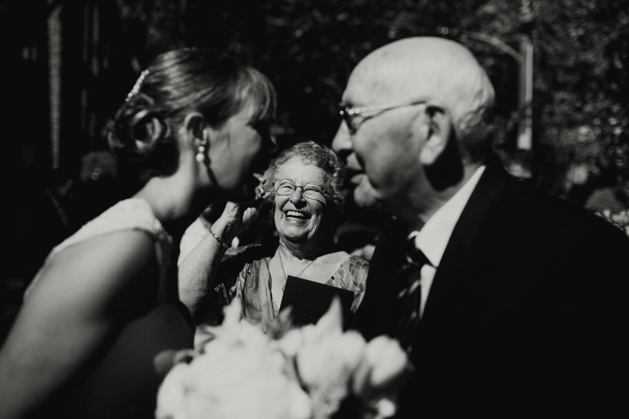 I-Got-You-Babe-&-Co.-Wedding-Photographers-Milina009.jpg