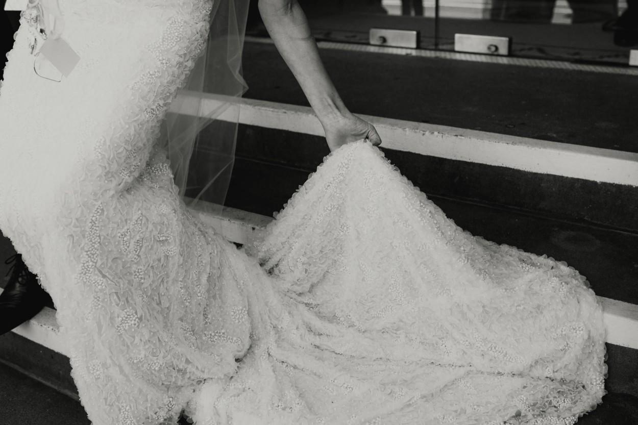 I-Got-You-Babe-&-Co.-Wedding-Photographers-Milina010.jpg