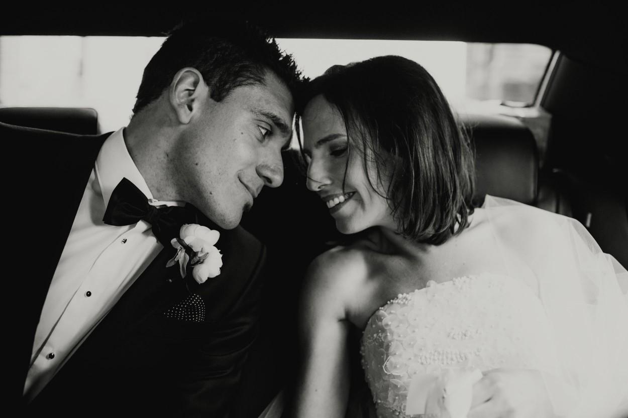 I-Got-You-Babe-&-Co.-Wedding-Photographers-Milina011.jpg