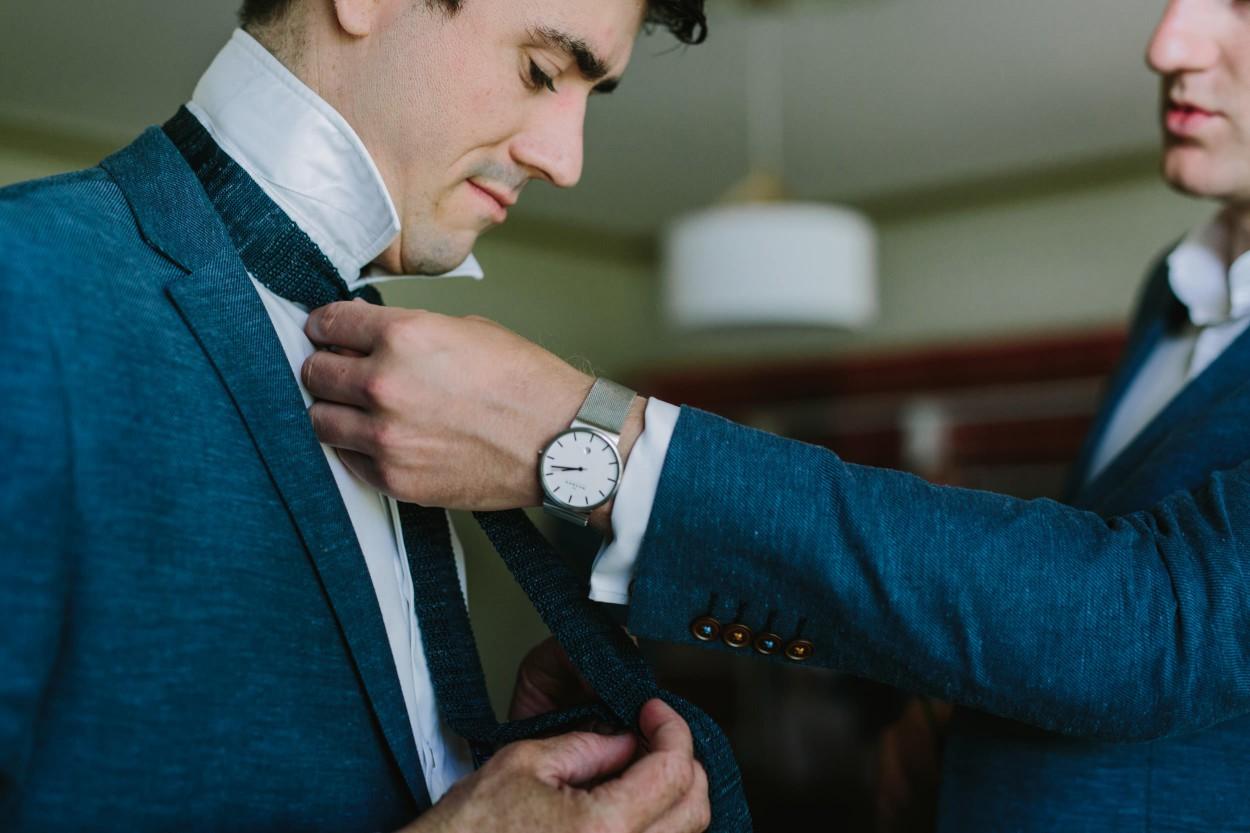 I-Got-You-Babe-&-Co.-Wedding-Photographers-Milina013.jpg