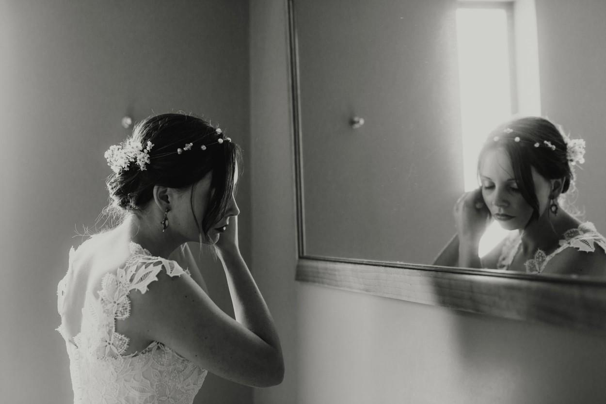 I-Got-You-Babe-&-Co.-Wedding-Photographers-Milina016.jpg
