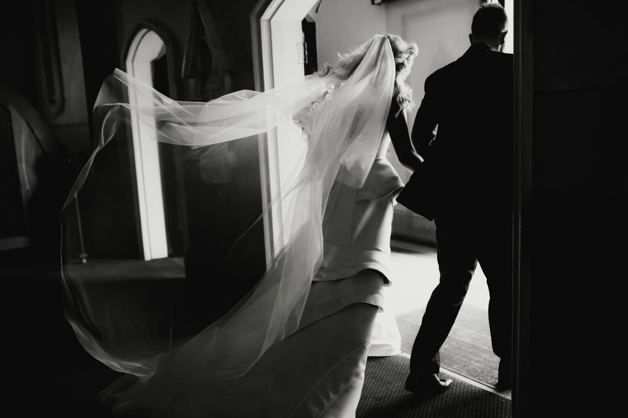 I-Got-You-Babe-&-Co.-Wedding-Photographers-Milina020.jpg