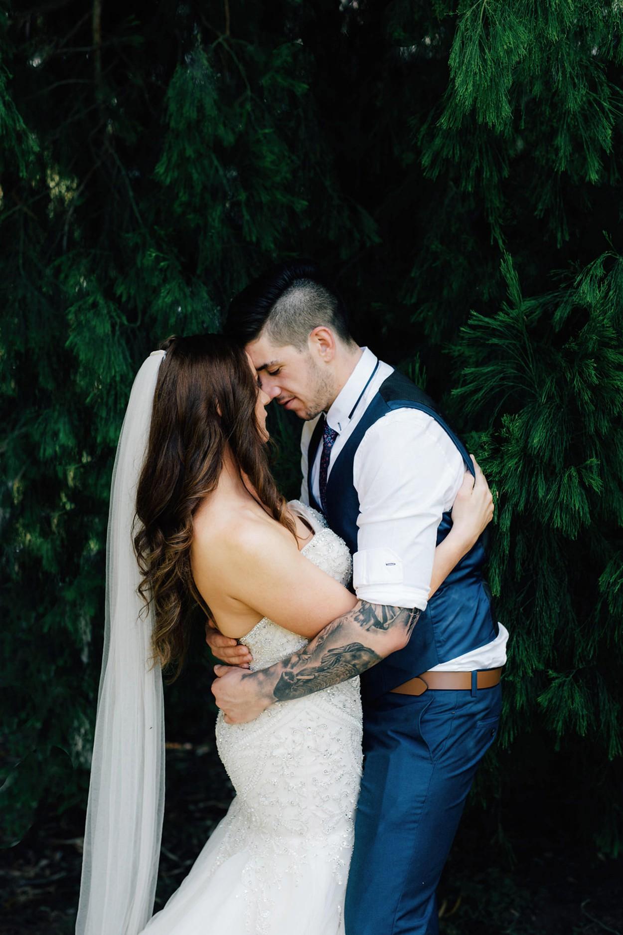 I-Got-You-Babe-&-Co.-Wedding-Photographers-Milina021.jpg