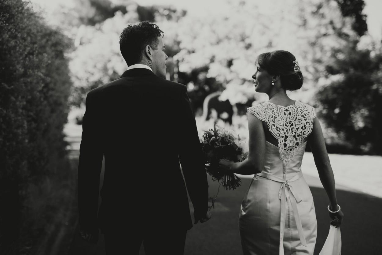 I-Got-You-Babe-&-Co.-Wedding-Photographers-Milina023.jpg