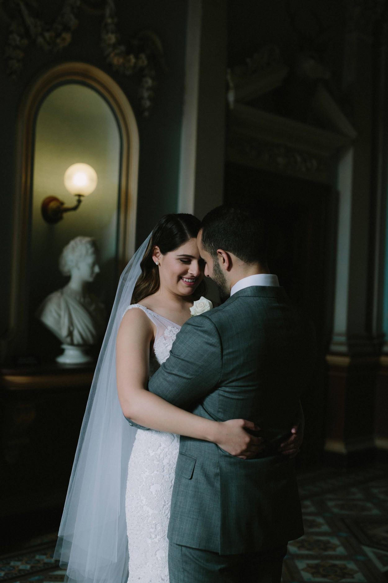 I-Got-You-Babe-&-Co.-Wedding-Photographers-Milina024.jpg