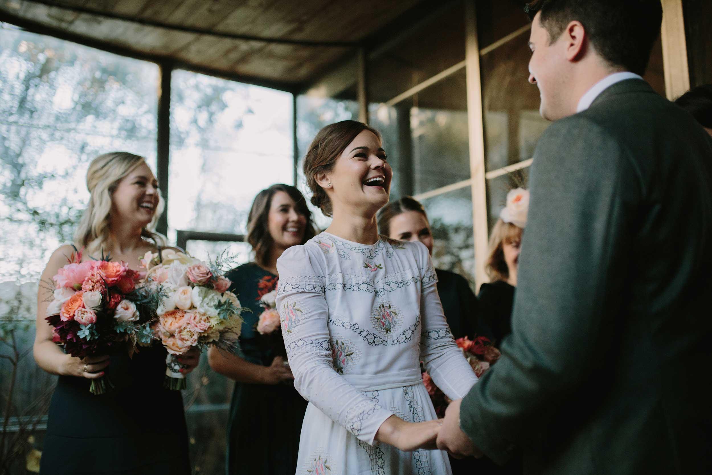 Elsa — I GOT YOU BABE & CO _ Melbourne Wedding Photographers001.JPG