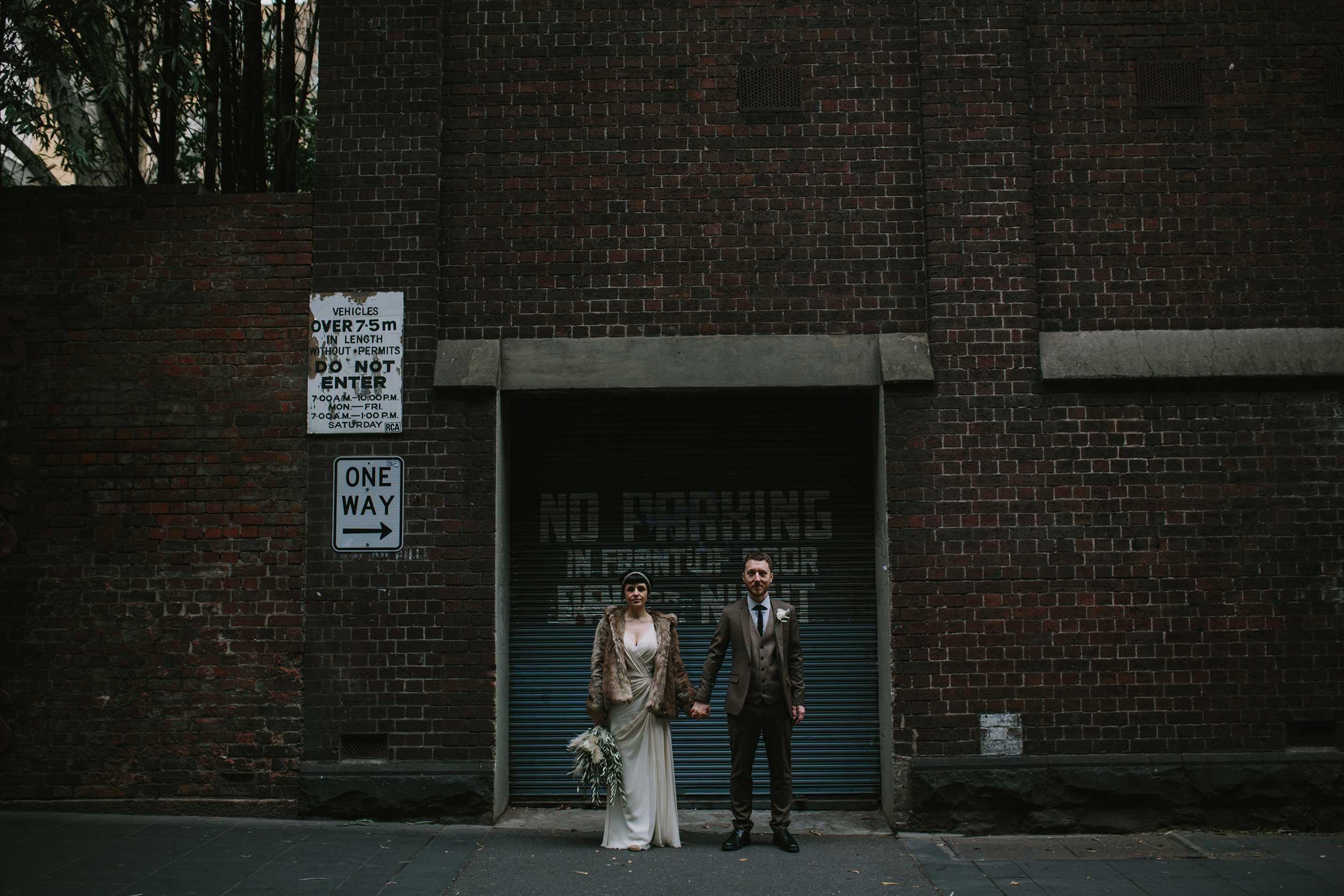 Elsa — I GOT YOU BABE & CO _ Melbourne Wedding Photographers002.JPG