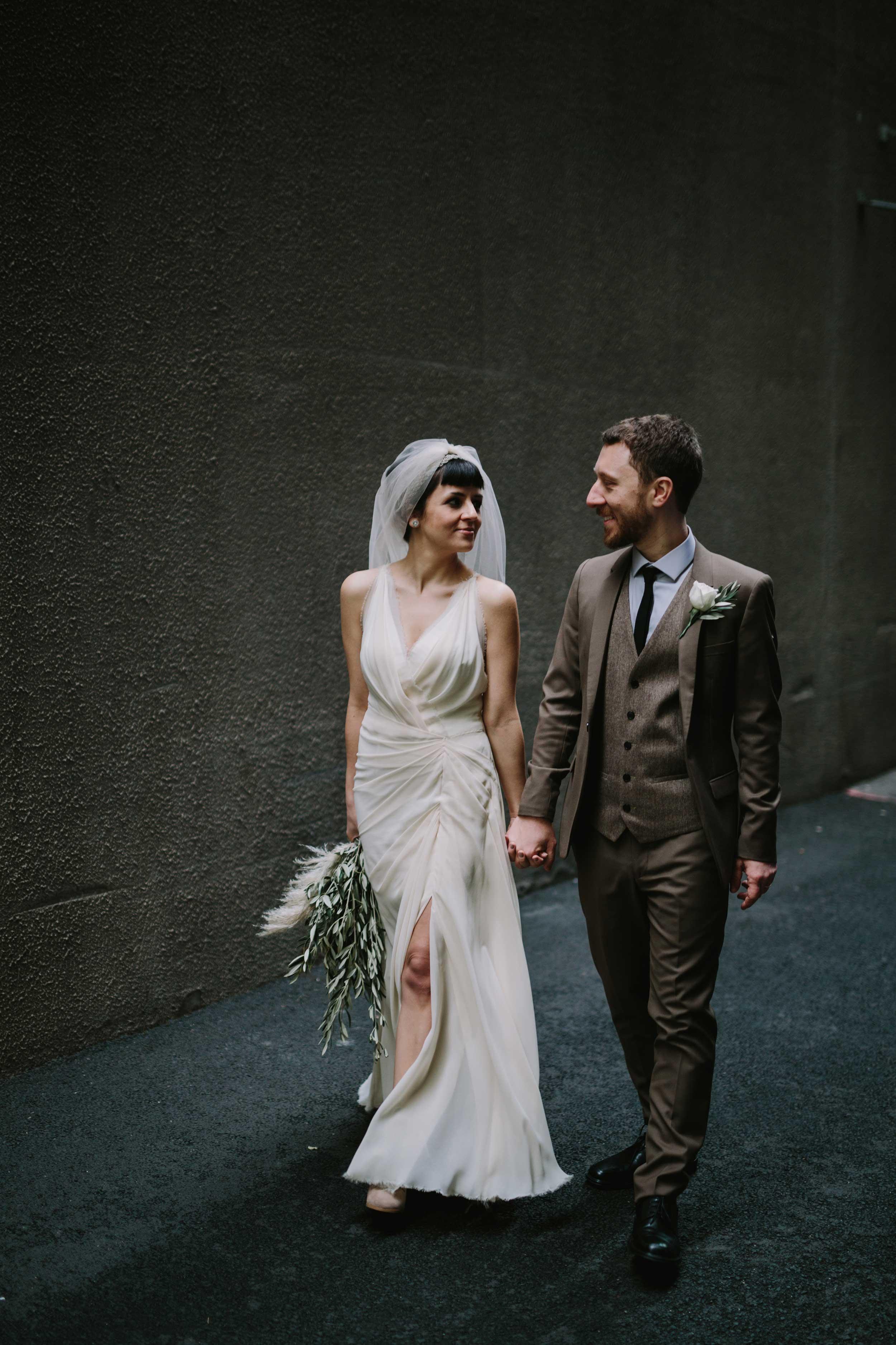 Elsa — I GOT YOU BABE & CO _ Melbourne Wedding Photographers003.JPG