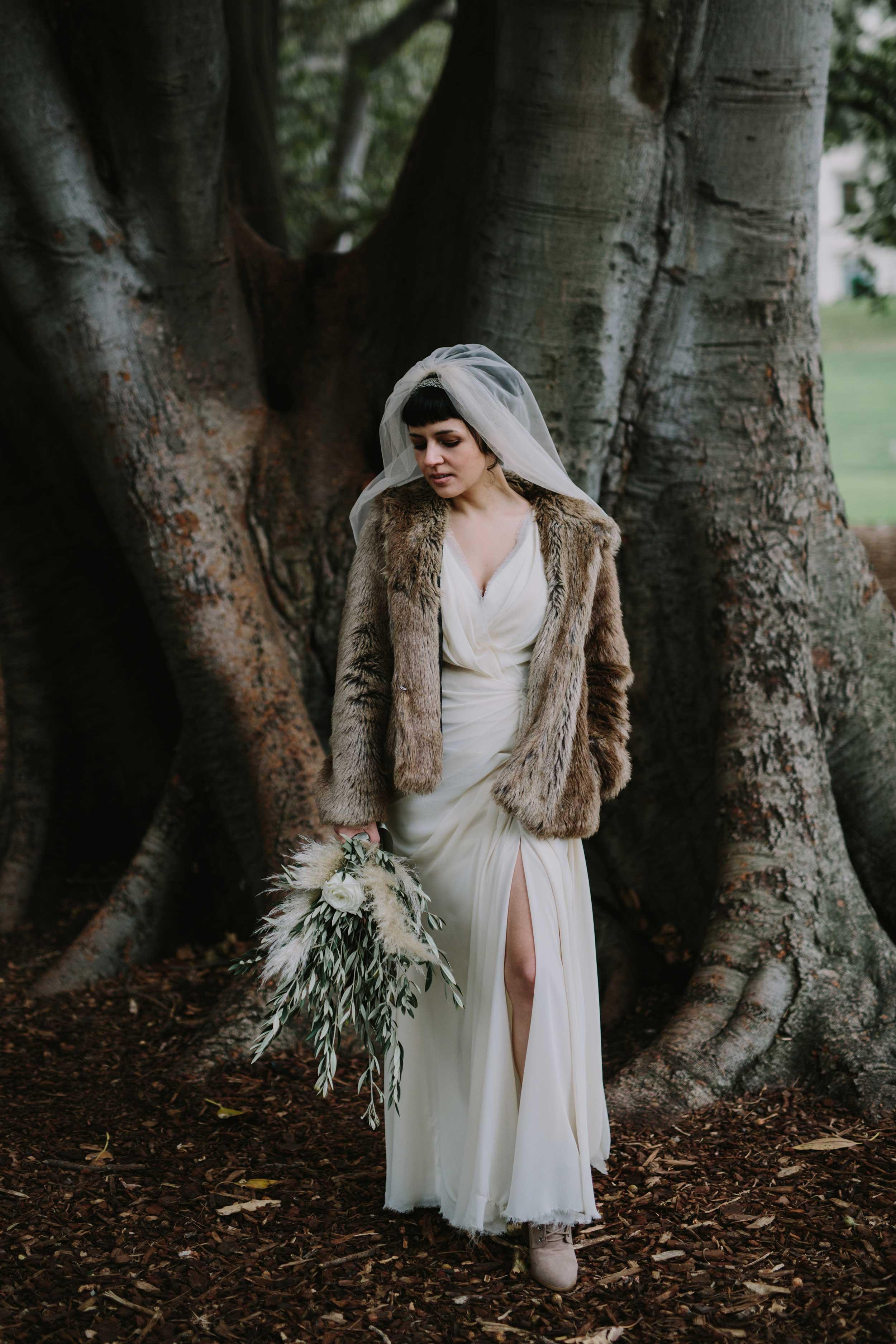 Elsa — I GOT YOU BABE & CO _ Melbourne Wedding Photographers004.JPG