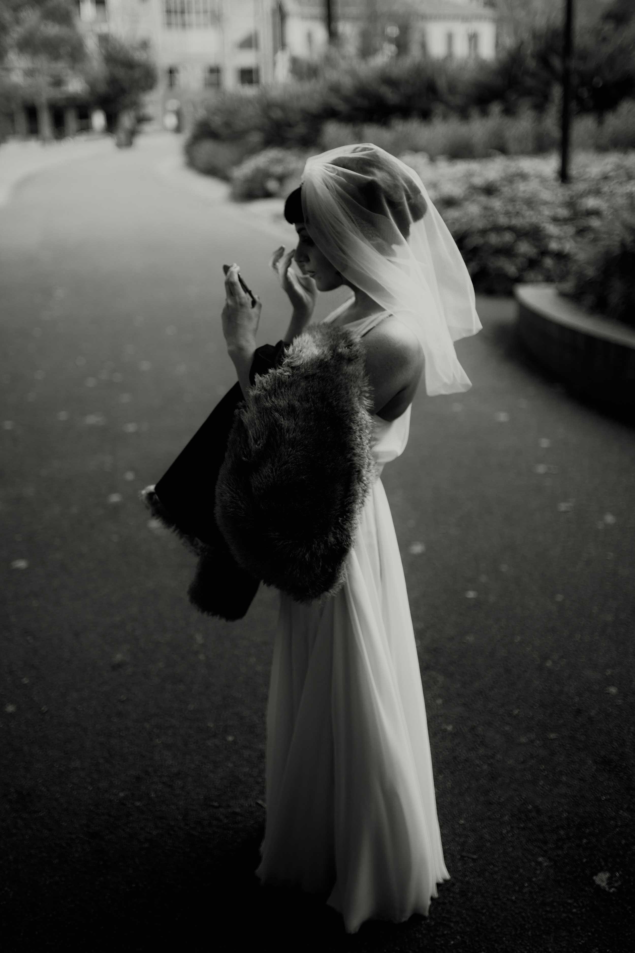 Elsa — I GOT YOU BABE & CO _ Melbourne Wedding Photographers005.JPG