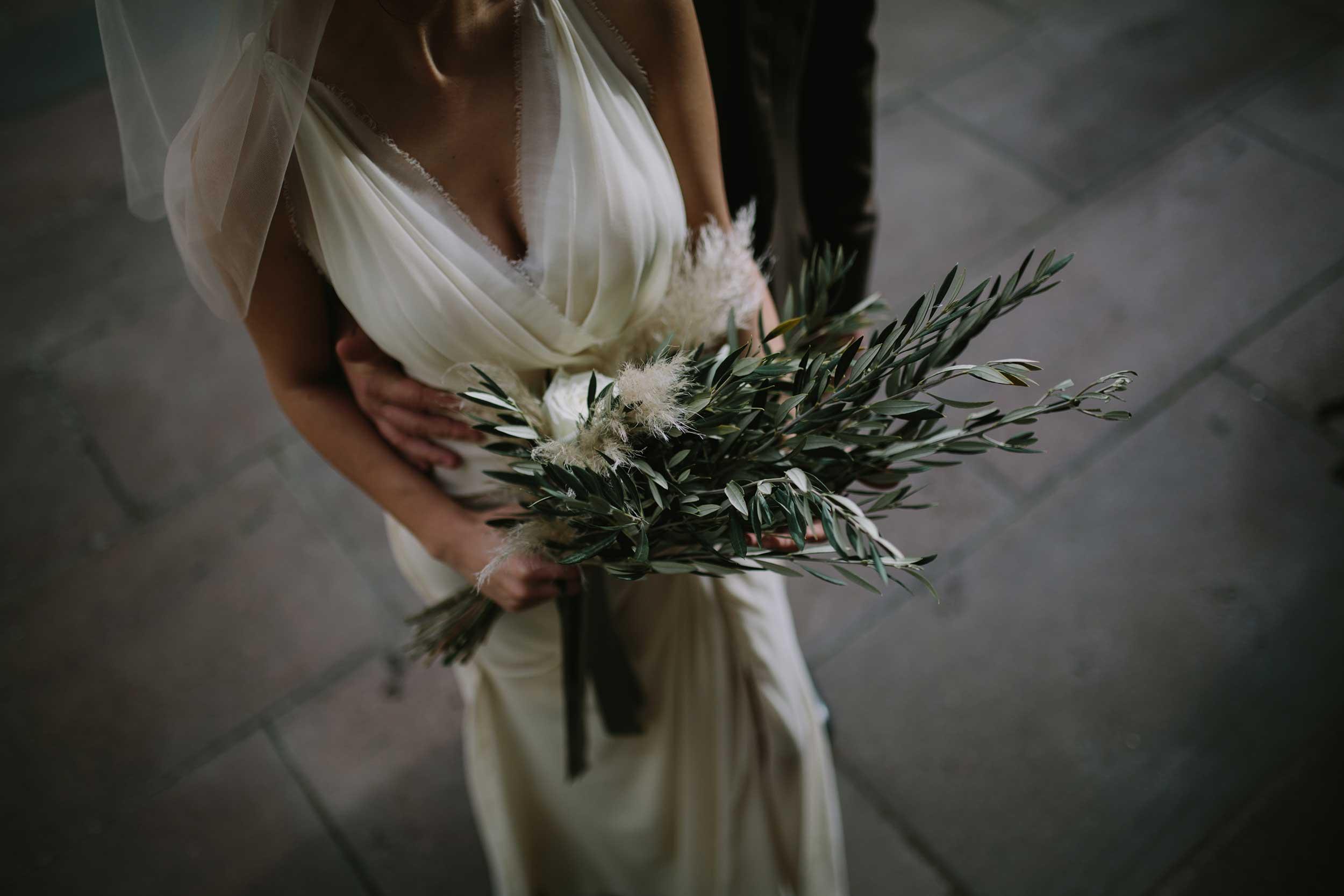 Elsa — I GOT YOU BABE & CO _ Melbourne Wedding Photographers006.JPG