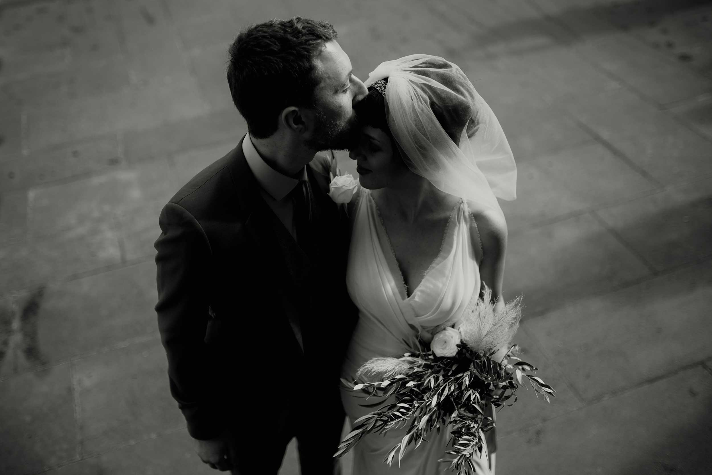 Elsa — I GOT YOU BABE & CO _ Melbourne Wedding Photographers007.JPG