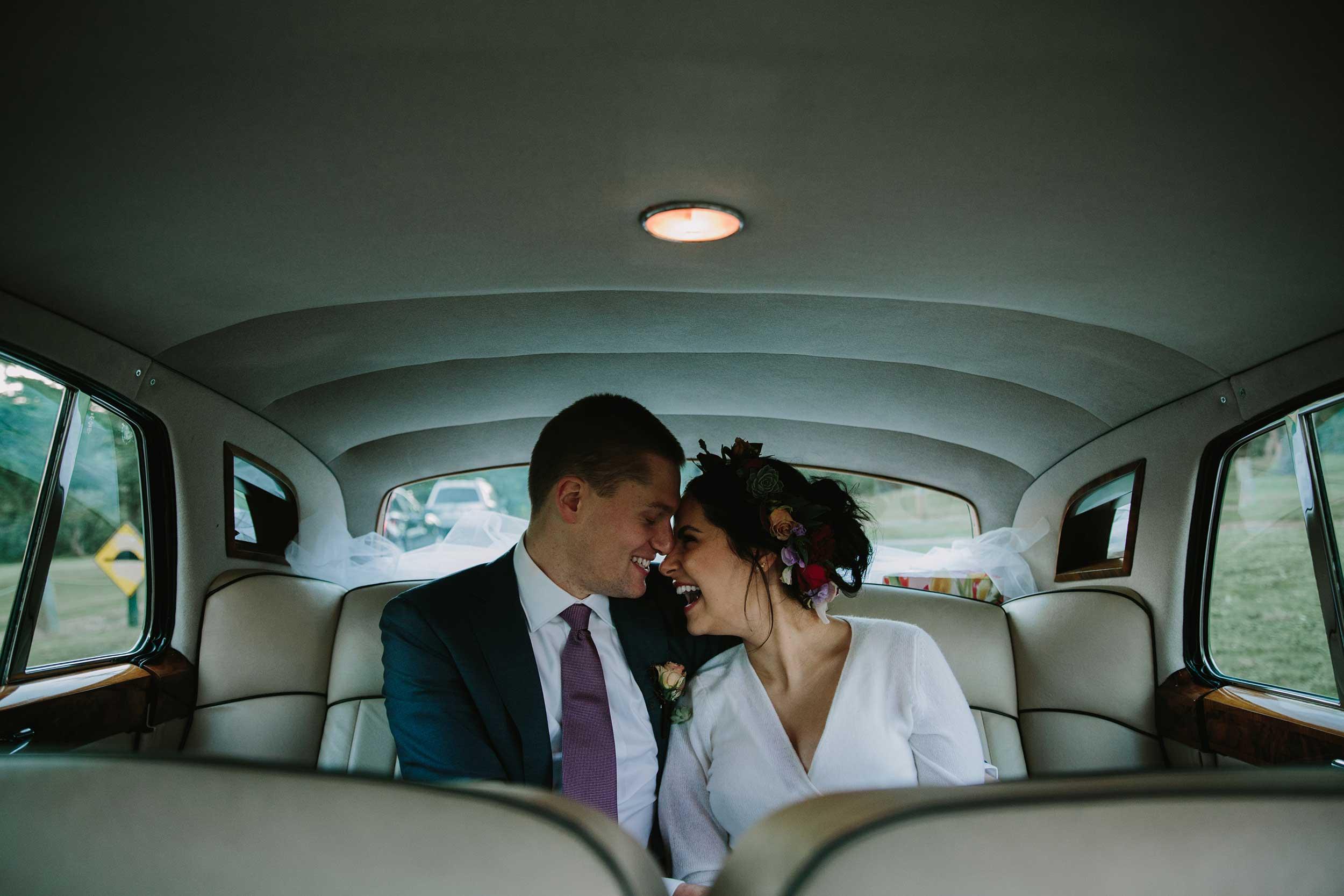 Elsa — I GOT YOU BABE & CO _ Melbourne Wedding Photographers008.JPG