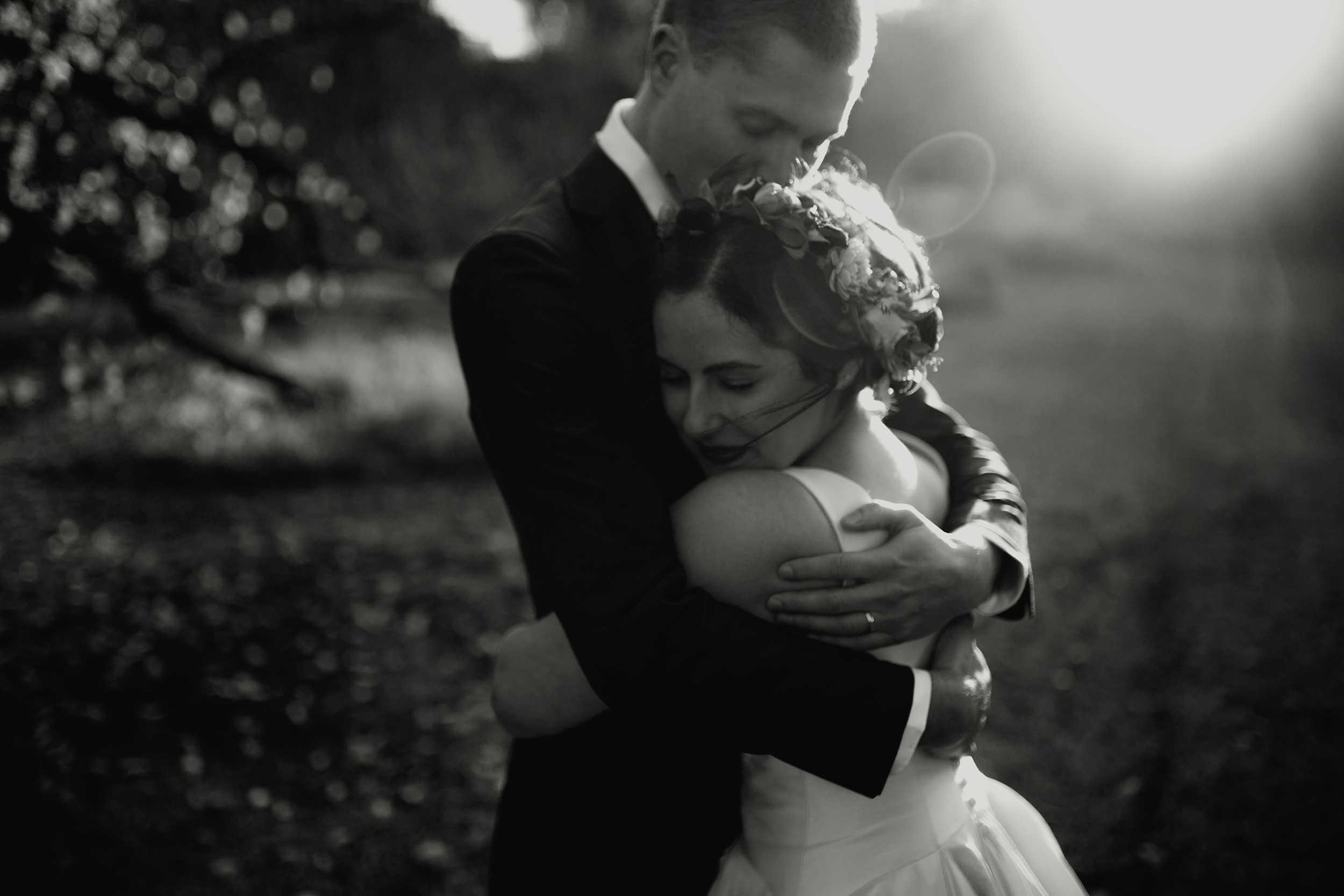 Elsa — I GOT YOU BABE & CO _ Melbourne Wedding Photographers009.JPG