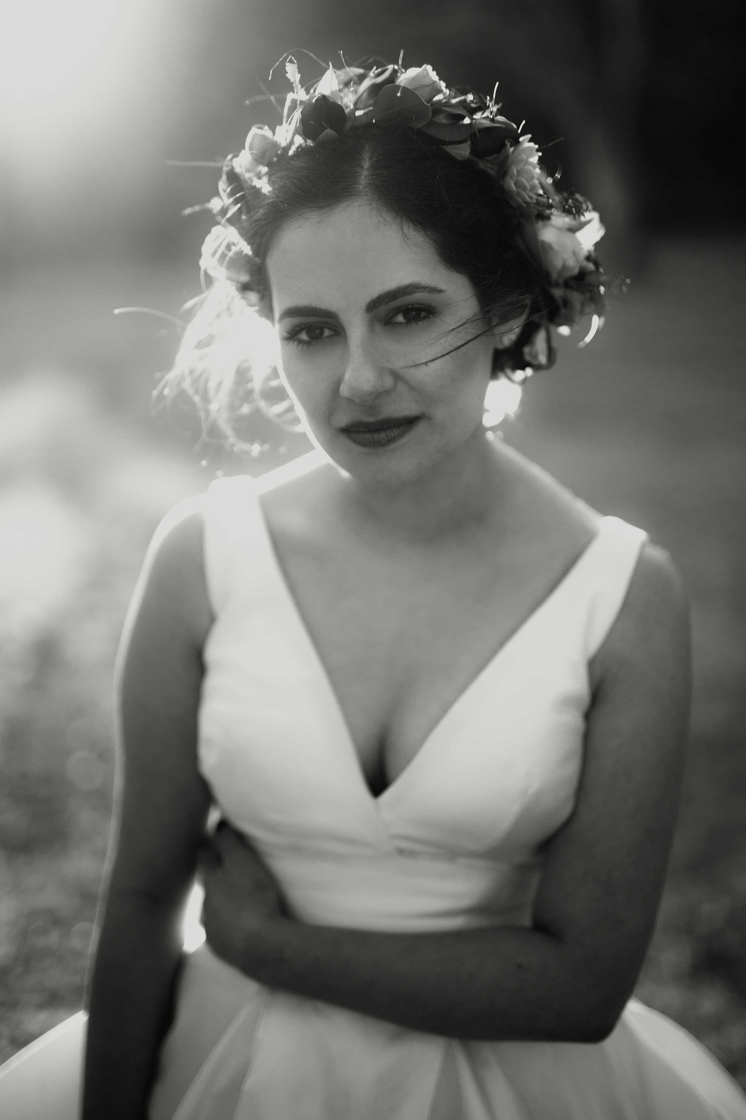 Elsa — I GOT YOU BABE & CO _ Melbourne Wedding Photographers010.JPG