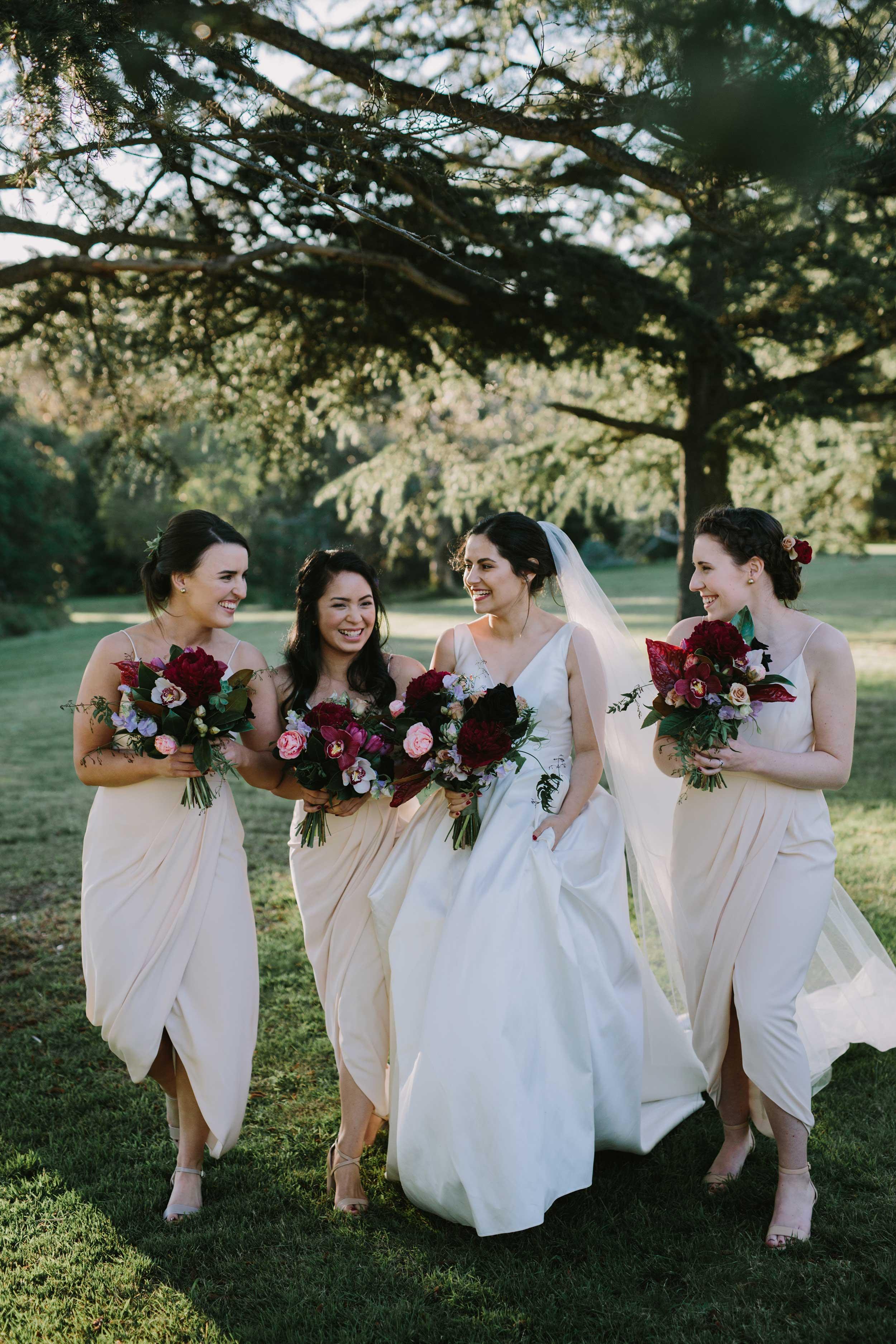 Elsa — I GOT YOU BABE & CO _ Melbourne Wedding Photographers012.JPG