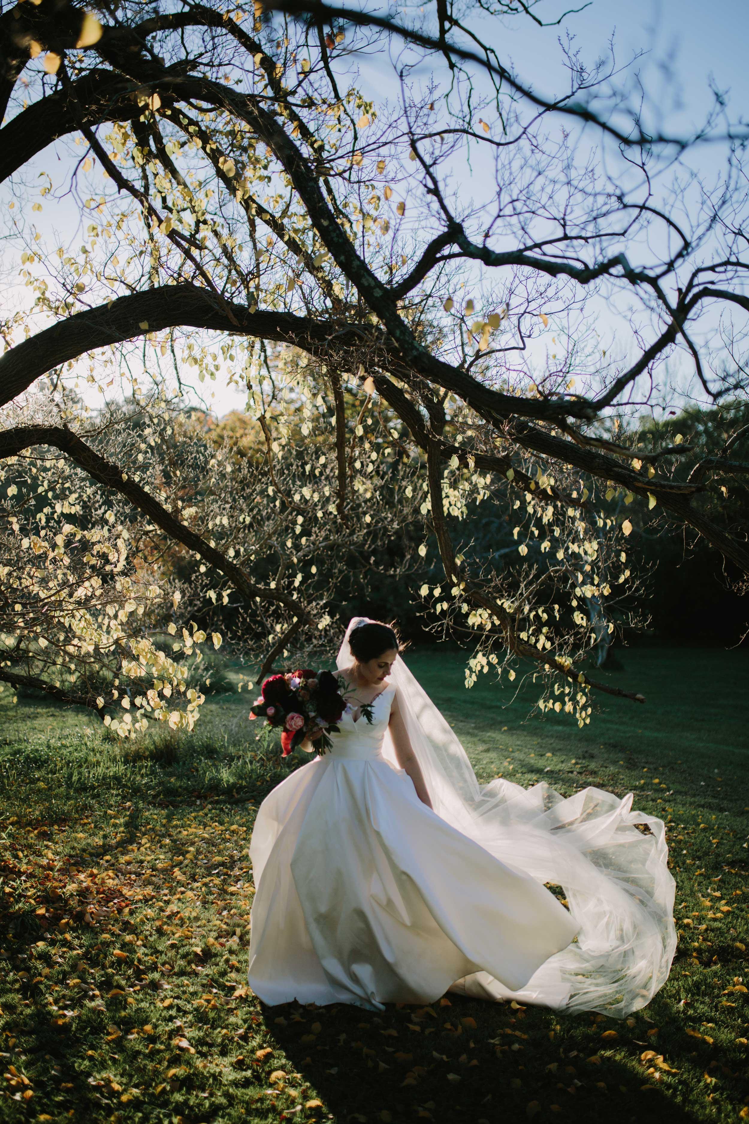 Elsa — I GOT YOU BABE & CO _ Melbourne Wedding Photographers011.JPG