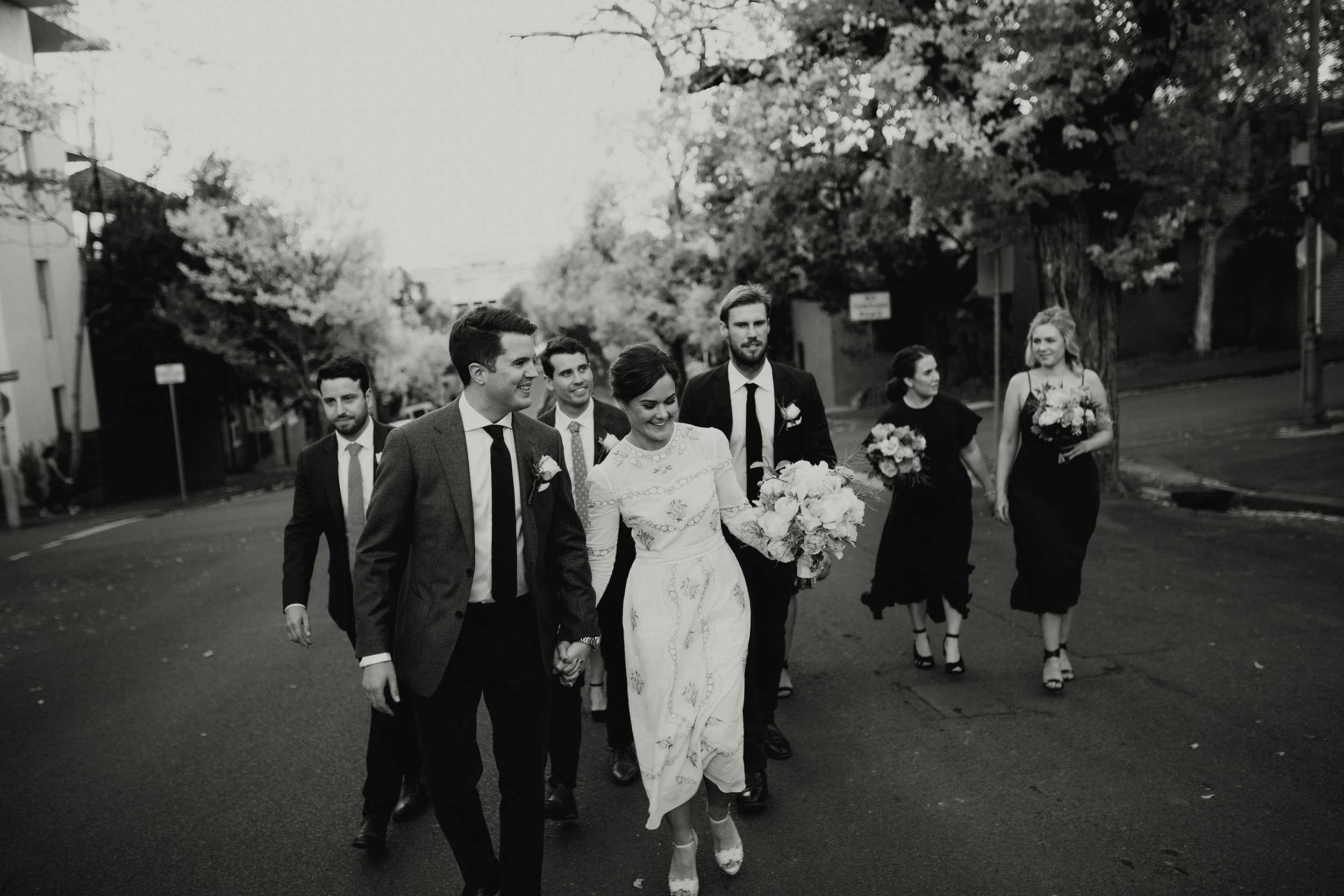 Elsa — I GOT YOU BABE & CO _ Melbourne Wedding Photographers014.JPG