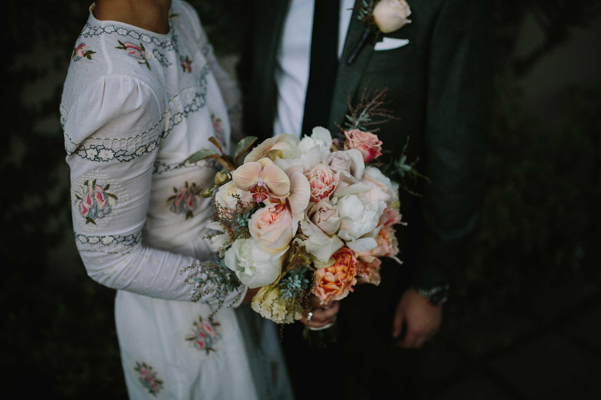 Elsa — I GOT YOU BABE & CO _ Melbourne Wedding Photographers015.JPG