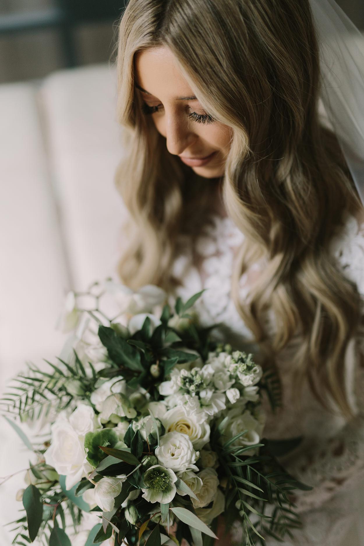 I-Got-You-Babe-Weddings-Jacqui-Paul-0156.JPG