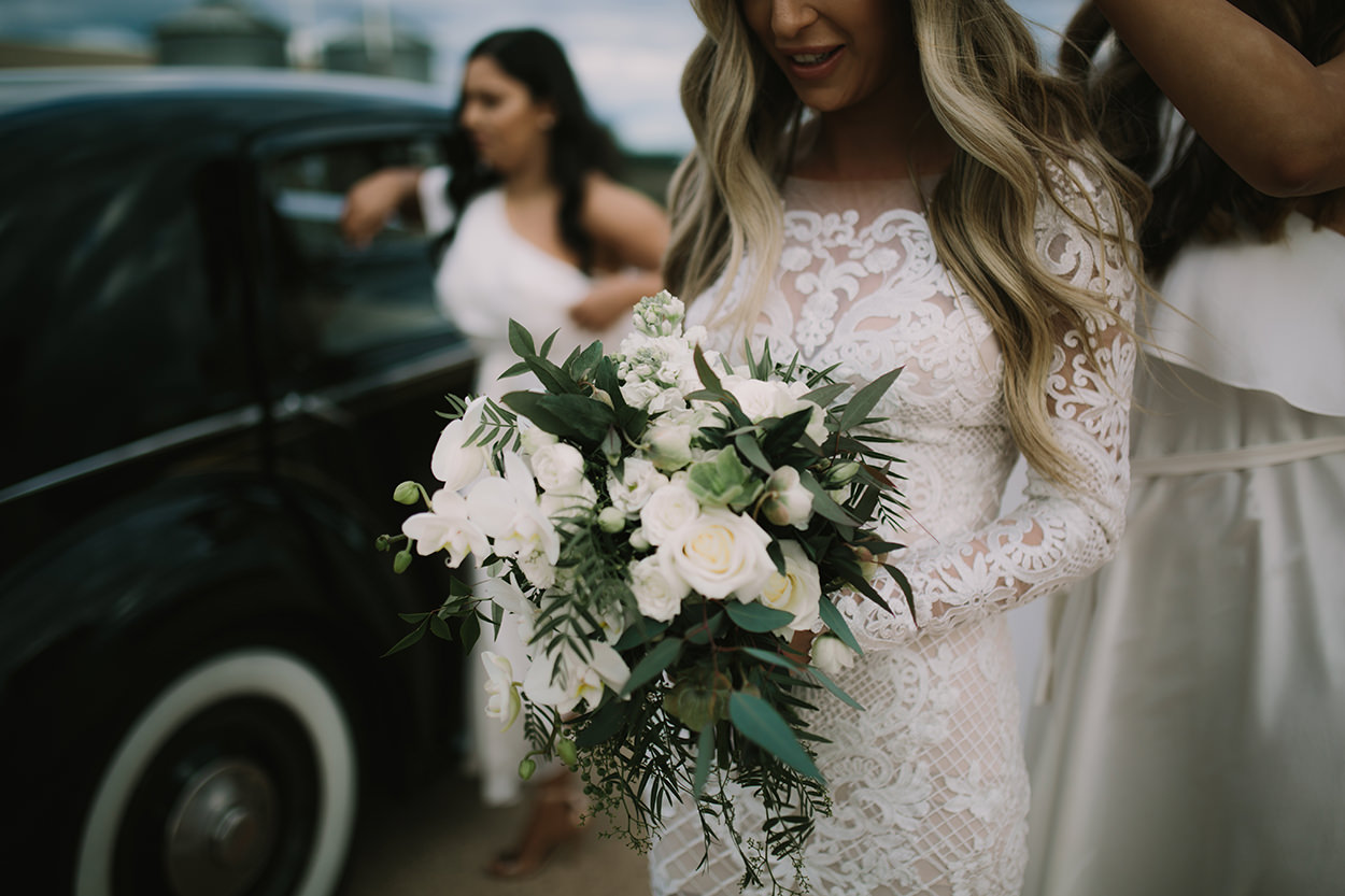 I-Got-You-Babe-Weddings-Jacqui-Paul-0230.JPG