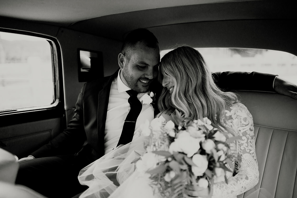 I-Got-You-Babe-Weddings-Jacqui-Paul-0386.JPG