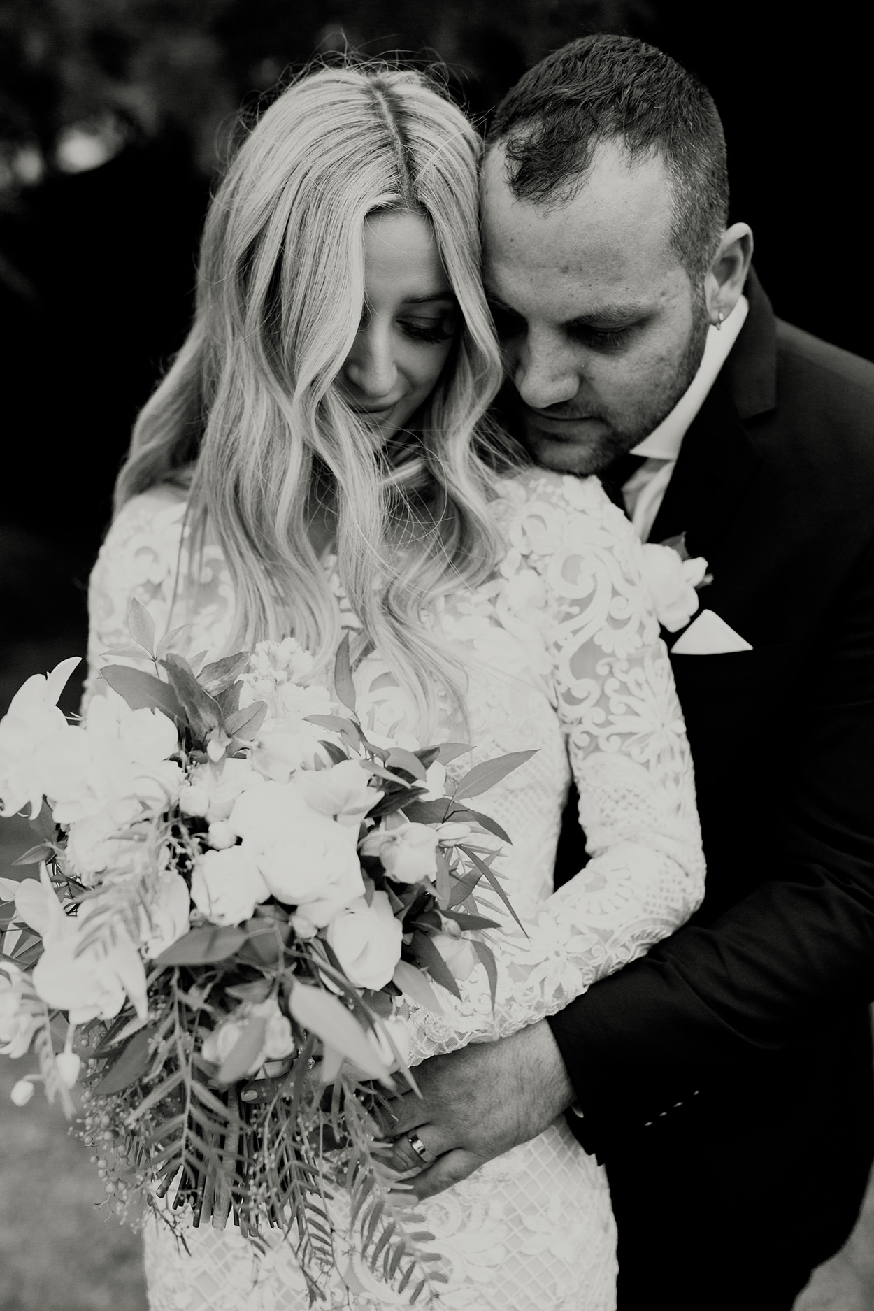 I-Got-You-Babe-Weddings-Jacqui-Paul-0456.JPG