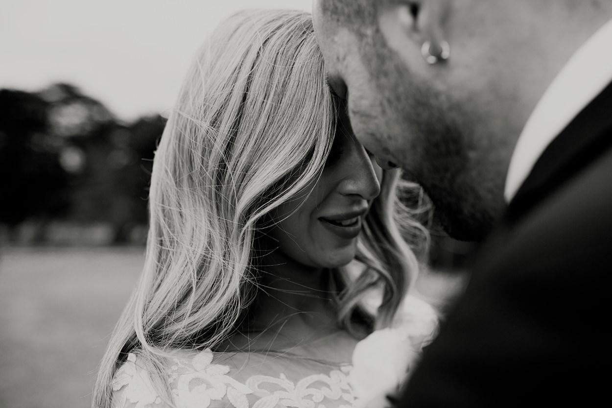 I-Got-You-Babe-Weddings-Jacqui-Paul-0475.JPG