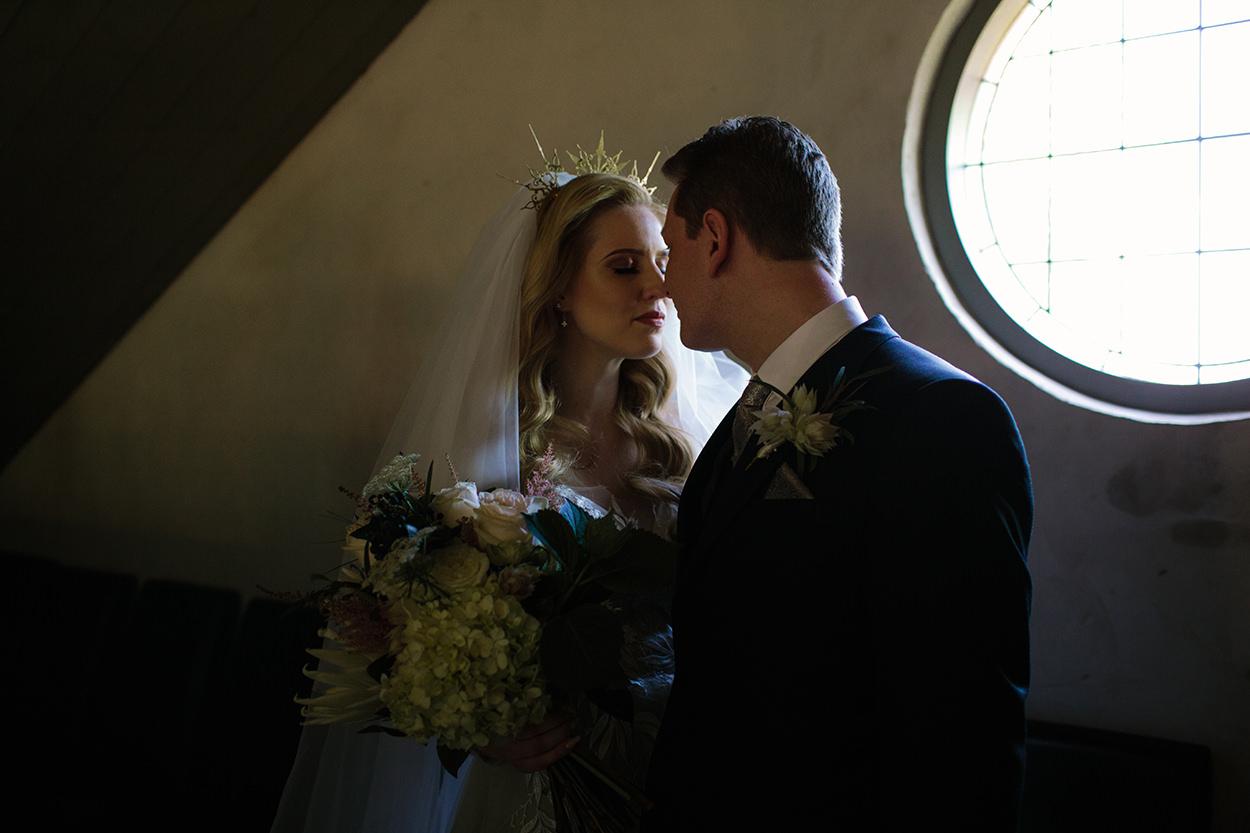 I-Got-You-Babe-Weddings0001.JPG