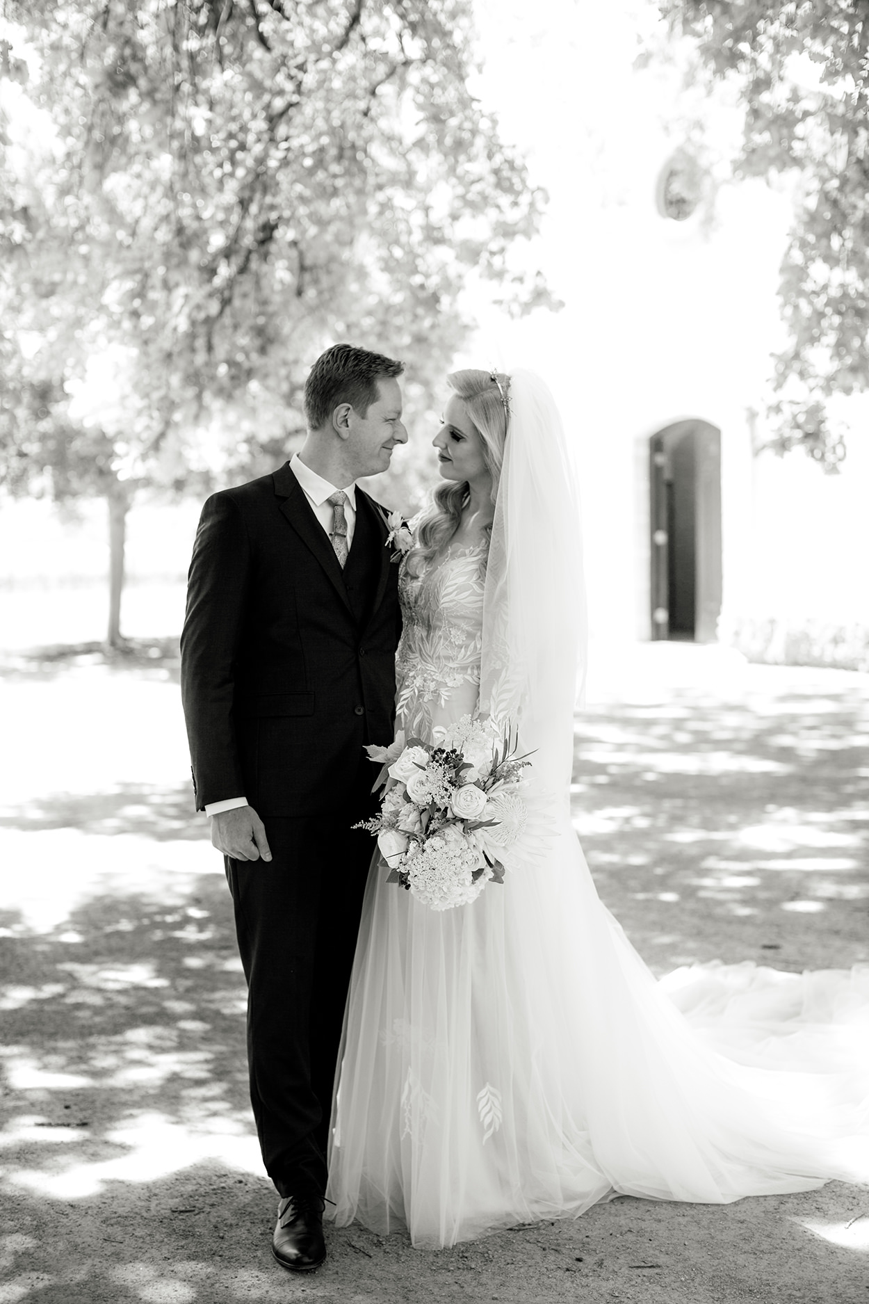 I-Got-You-Babe-Weddings0004.JPG