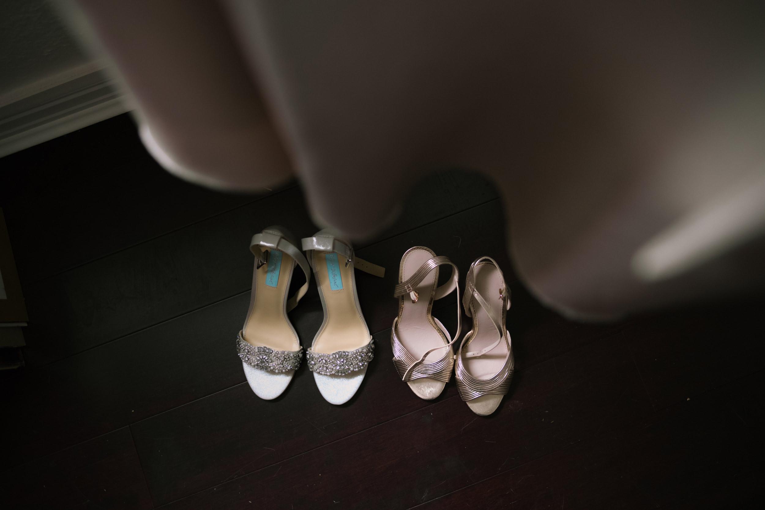I-Got-You-Babe-&.Co.-Glasshaus-Wedding-Charlotte-Cameron0007.JPG