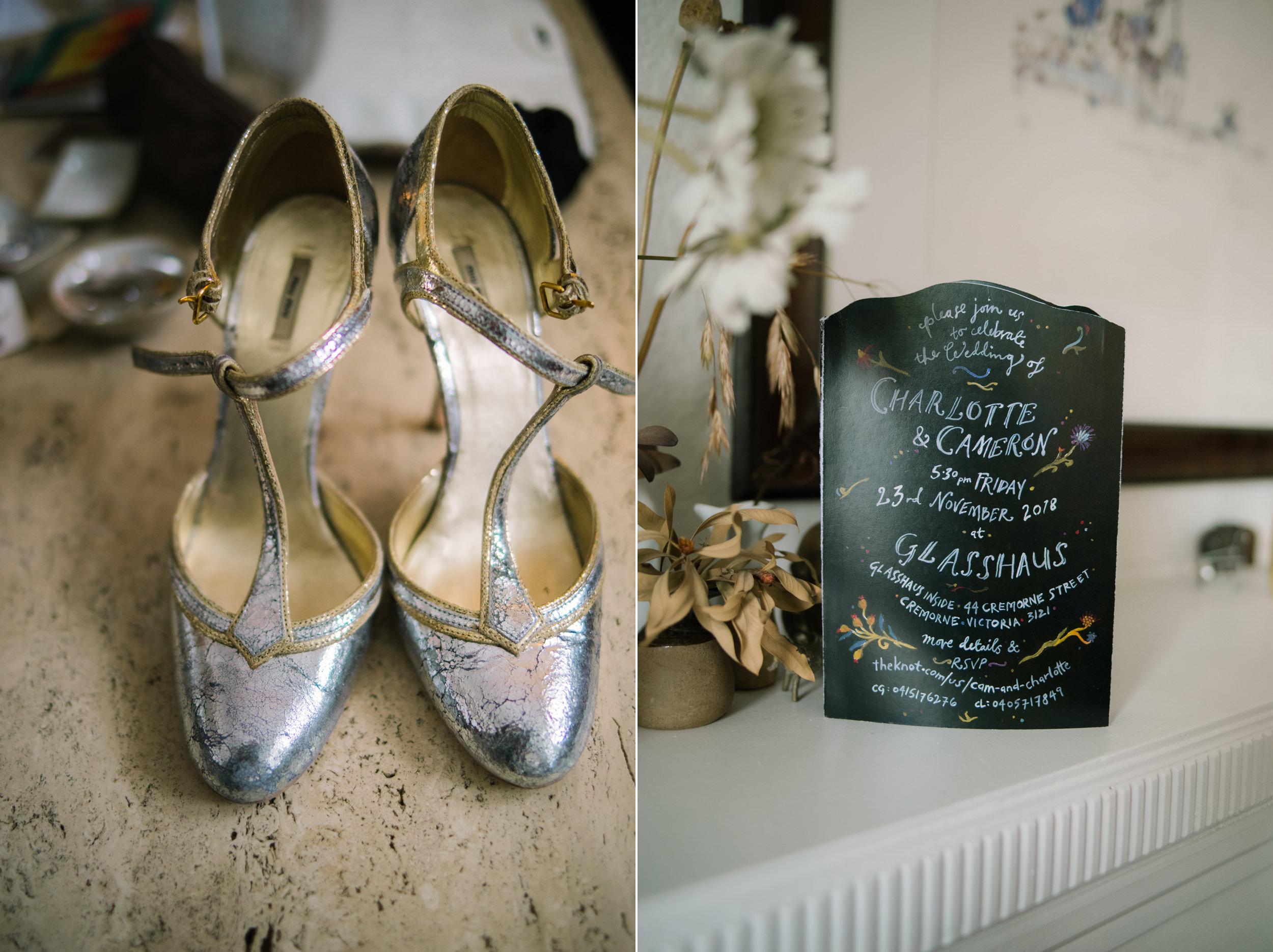 I-Got-You-Babe-&.Co.-Glasshaus-Wedding-Charlotte-Cameron0011.JPG