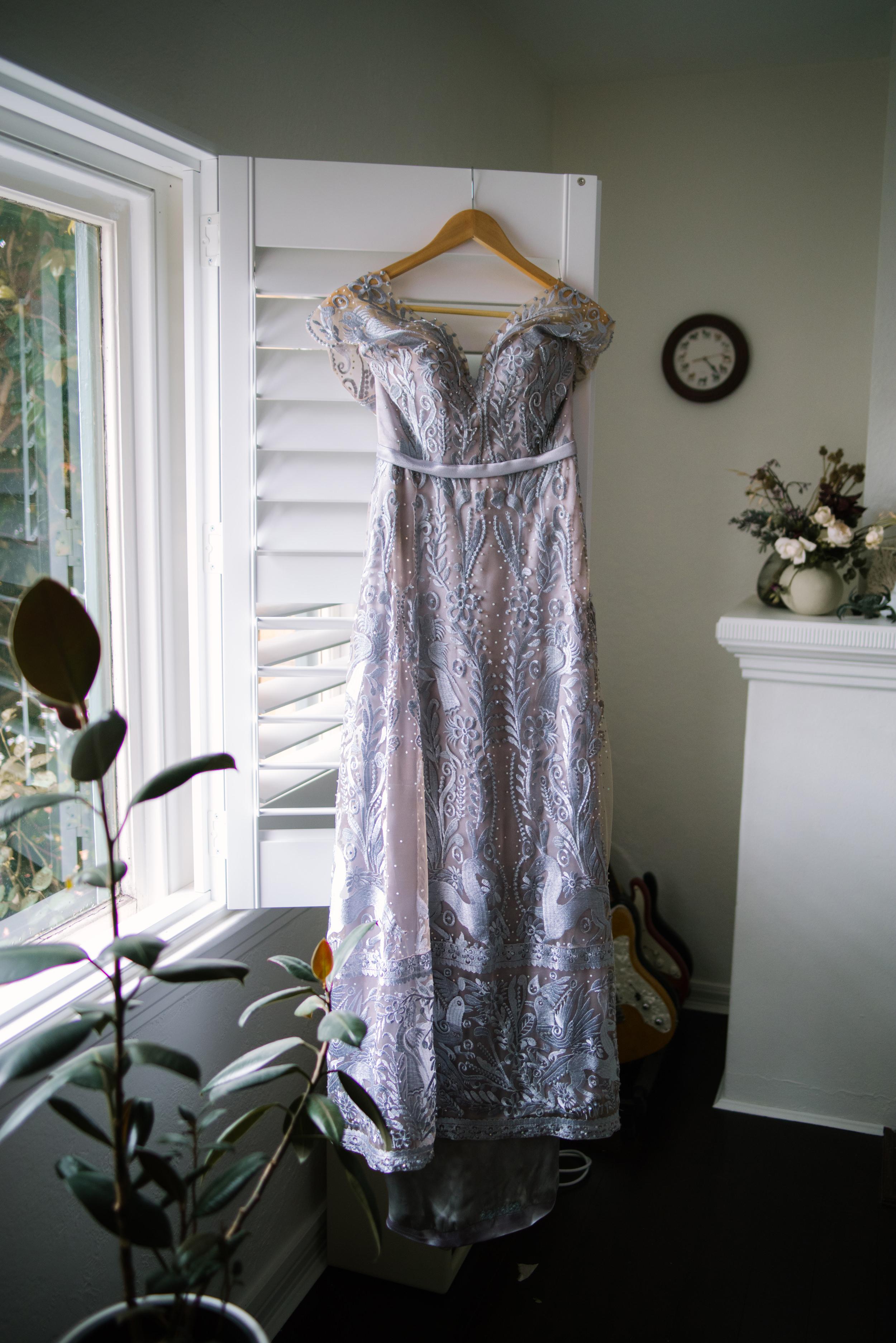 I-Got-You-Babe-&.Co.-Glasshaus-Wedding-Charlotte-Cameron0010.JPG