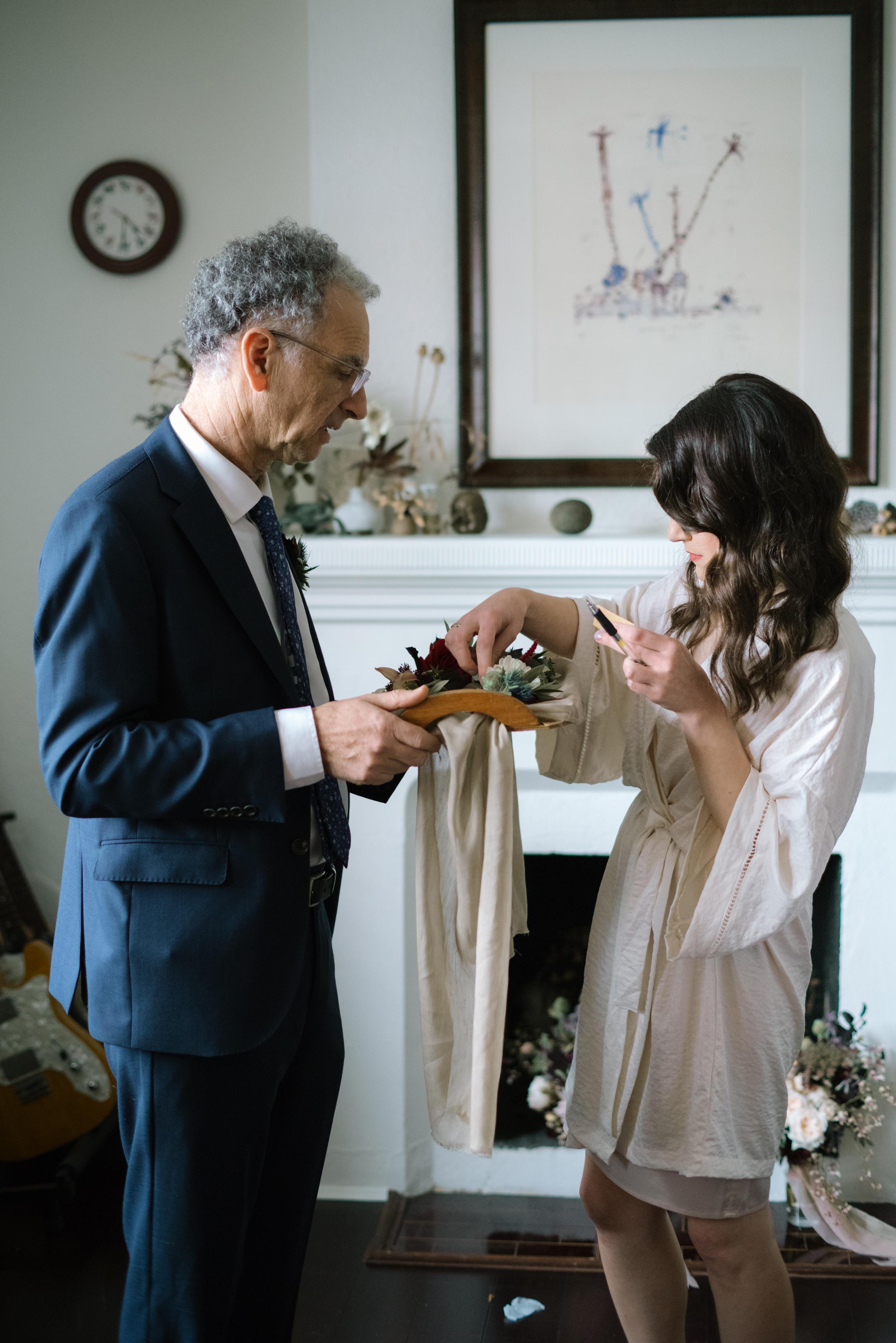 I-Got-You-Babe-&.Co.-Glasshaus-Wedding-Charlotte-Cameron0015.JPG